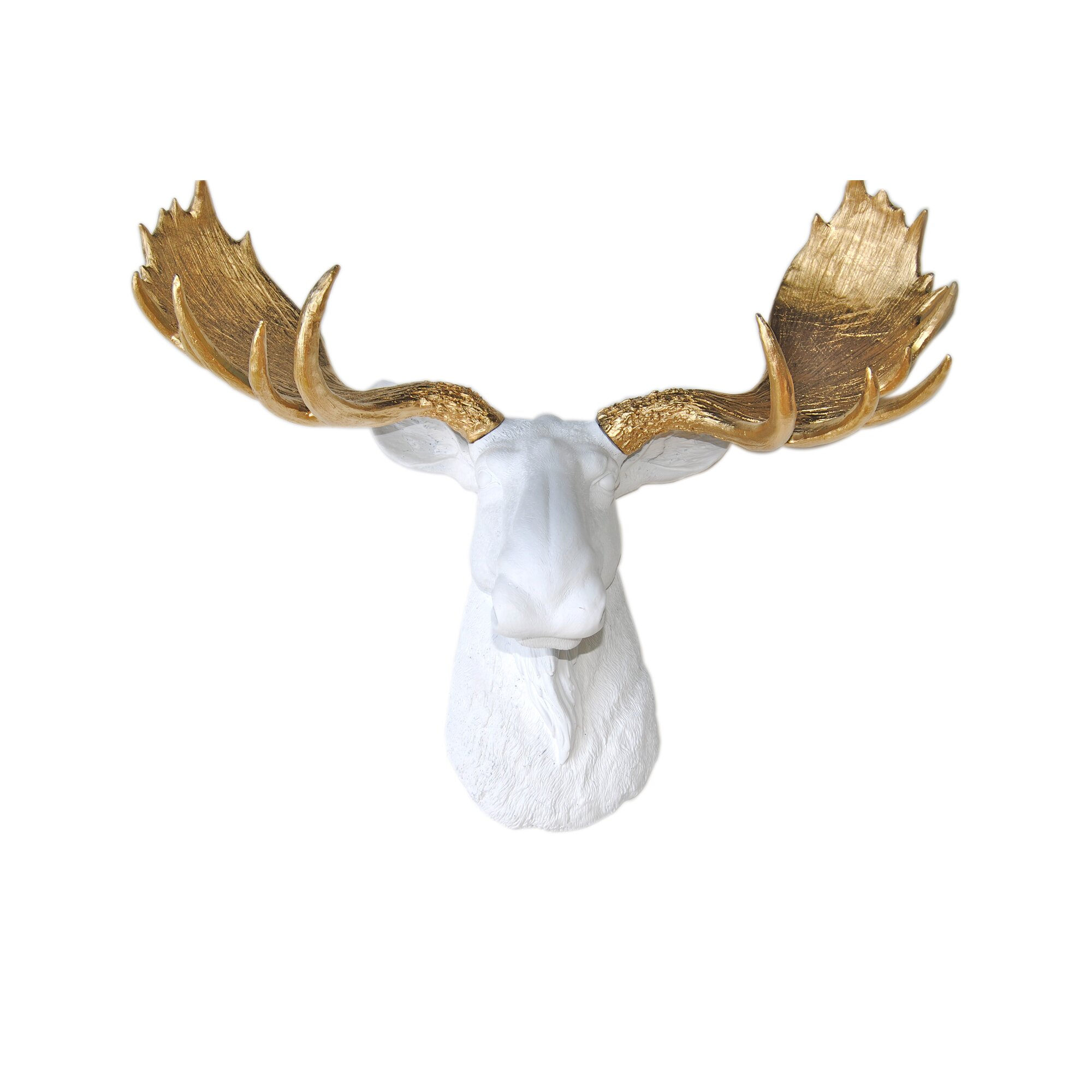 Mattresses Near Me Near and Deer Head Faux Taxidermy Moose Wall Décor ...