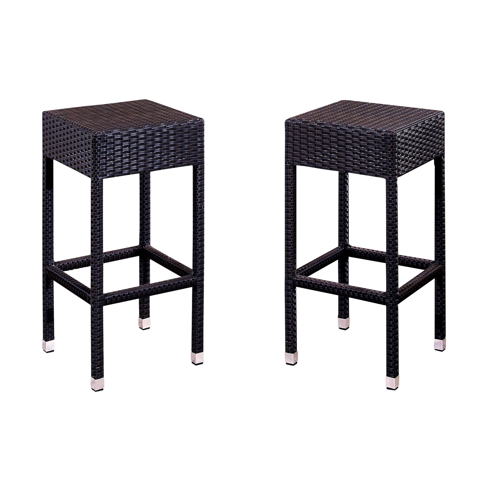 Mercury Row Beaty 27 95 Quot Bar Stool Wayfair Ca