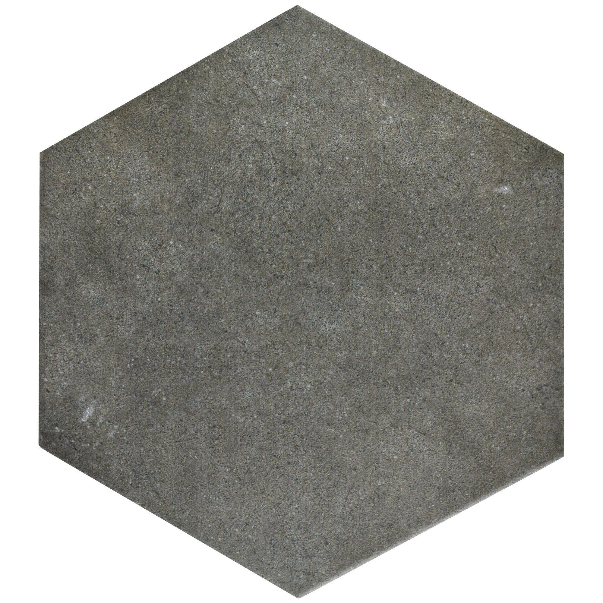 Octagon Floor Tile octagon floor tile Annata 863 X 988 Hex Porcelain Field Tile