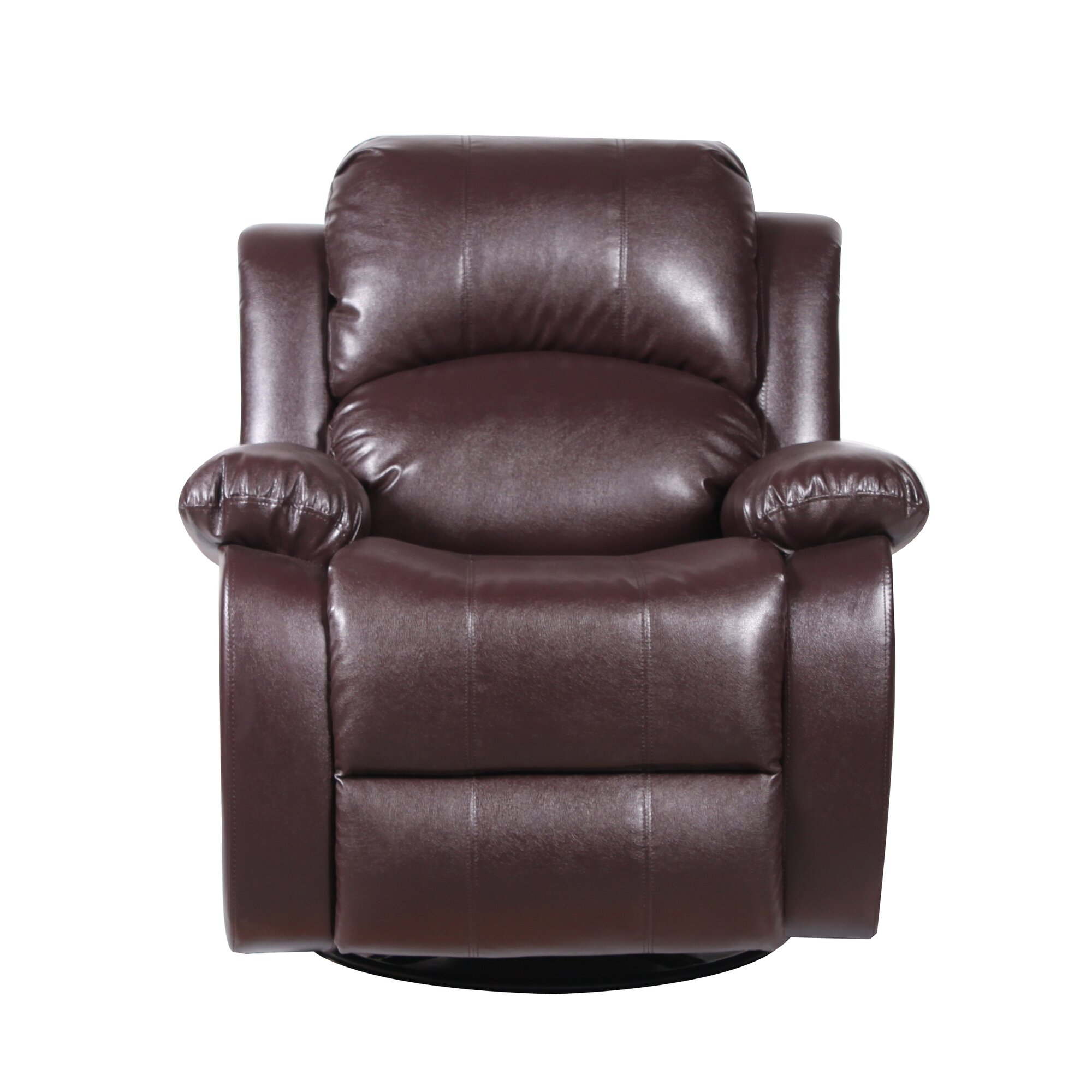 Chair and a half recliner ashley furniture - Rocker And Swivel Recliner