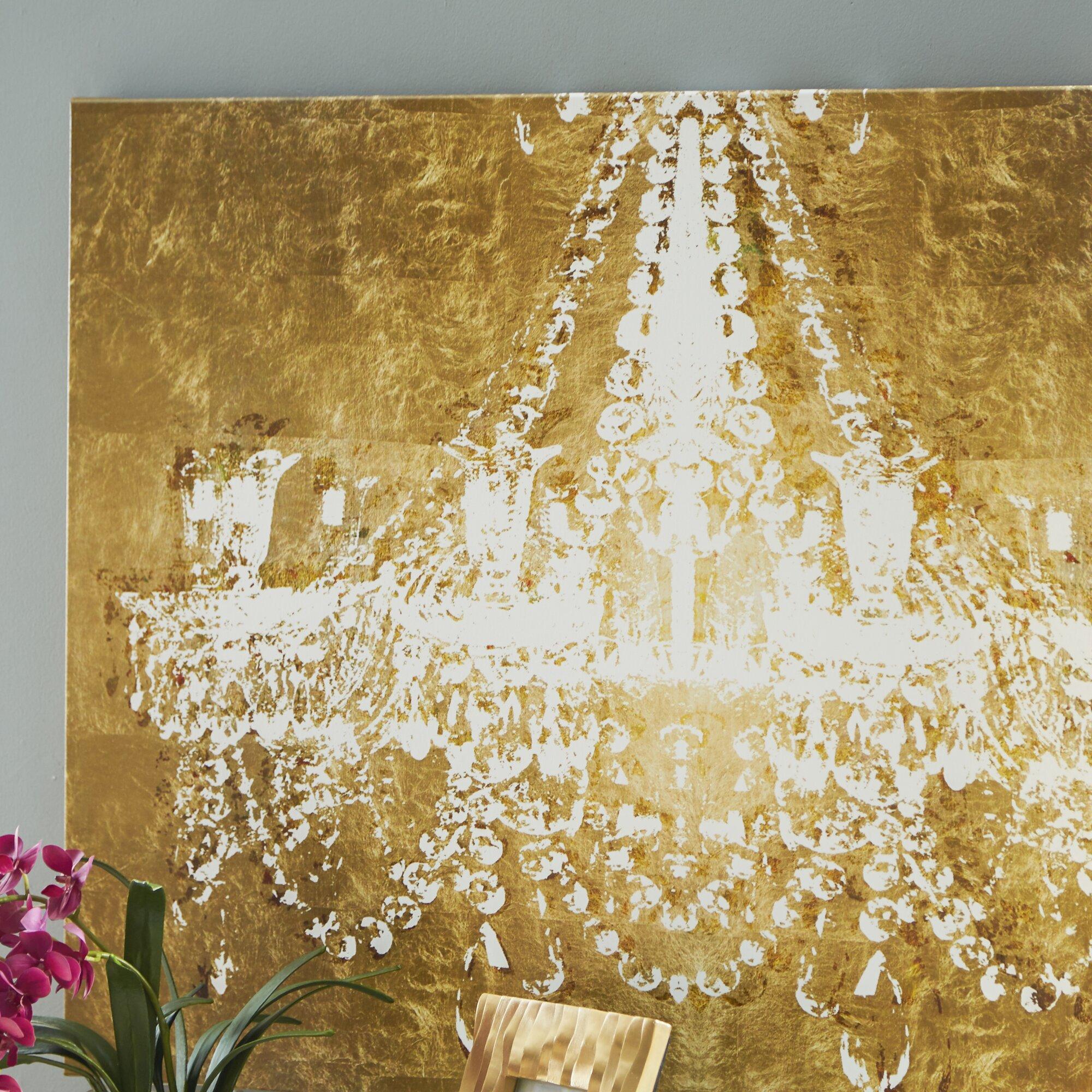 Home Decor Shops Toronto Best House Interior Today