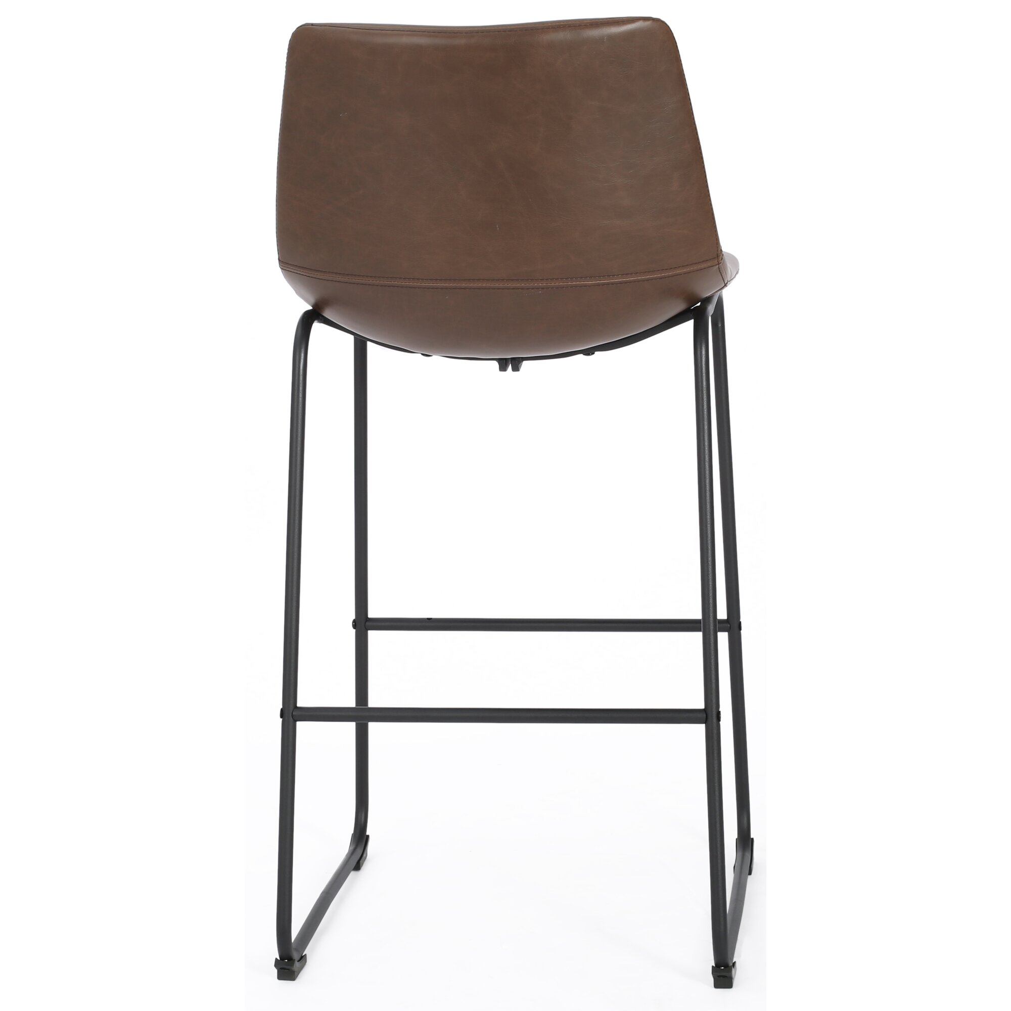 Home Loft Concepts Landon 30quot Bar Stool amp Reviews Wayfair : Landon3022BarStool from www.wayfair.com size 2000 x 2000 jpeg 116kB