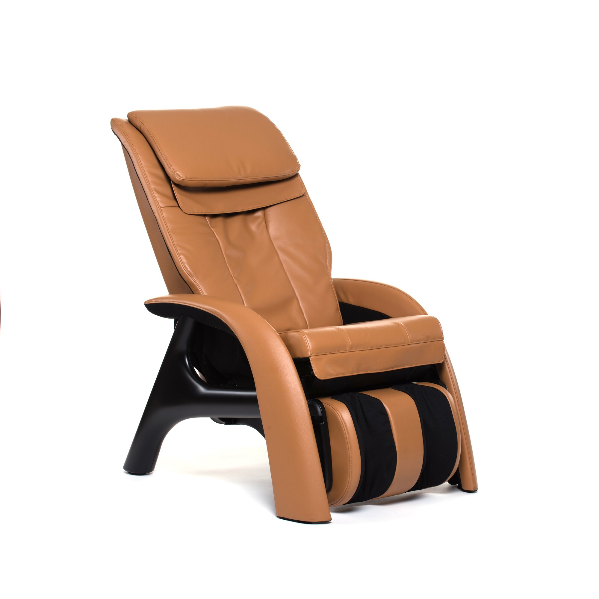 Massage Chair For Sale Philippines Massage Chair  : VolitoZeroGravityMassageChair from www.theridgewayinn.com size 2000 x 2000 jpeg 140kB