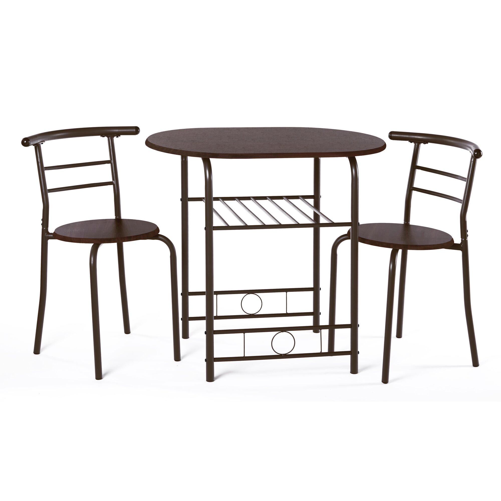 spannende bartisch mit st hlen dawnoo dezain. Black Bedroom Furniture Sets. Home Design Ideas