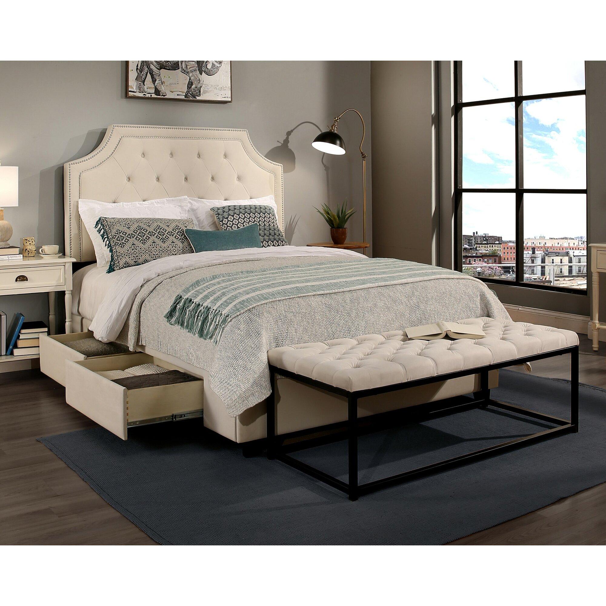 Bedroom Sets You\'ll Love