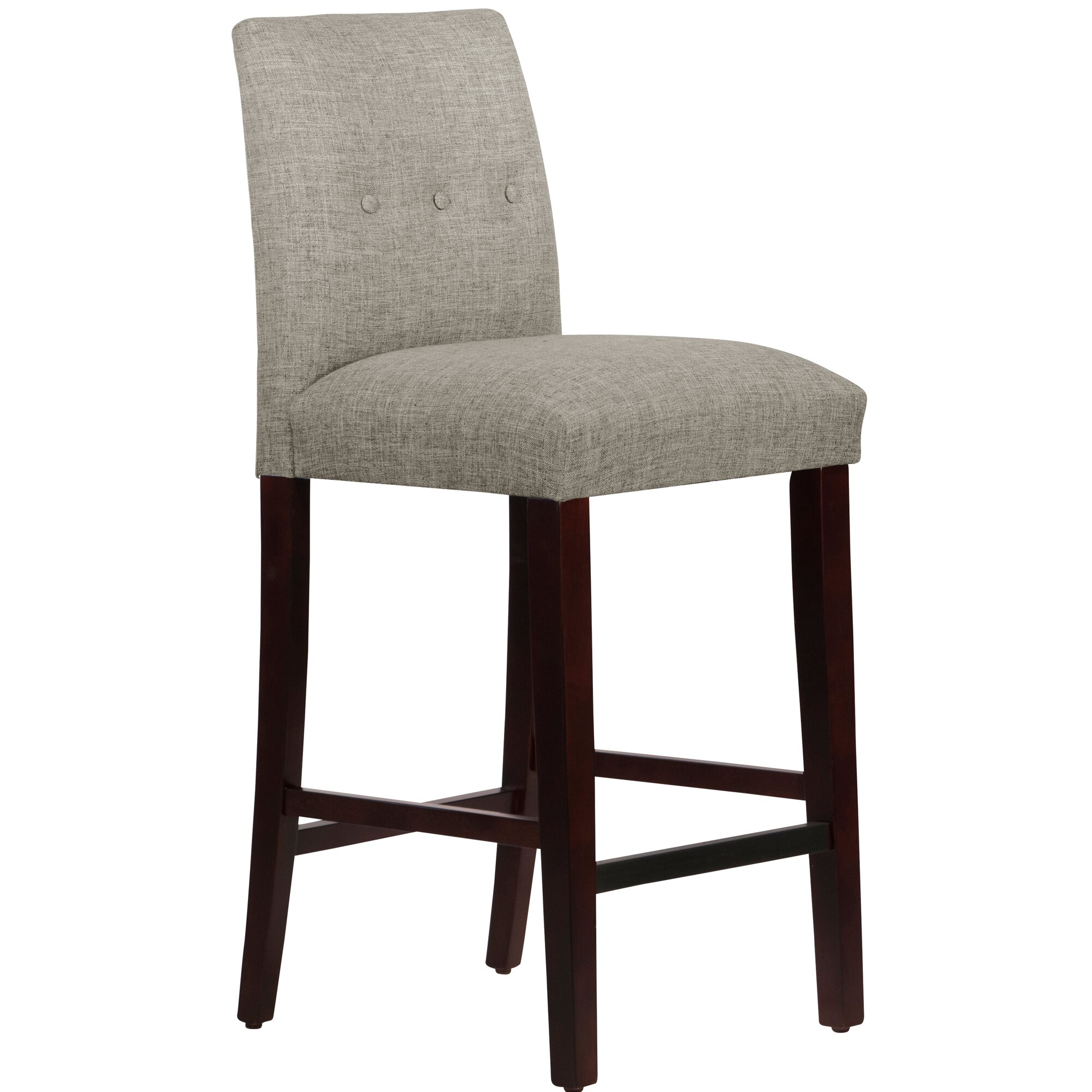 Darby Home Co Cyrus Bar Stool Wayfair