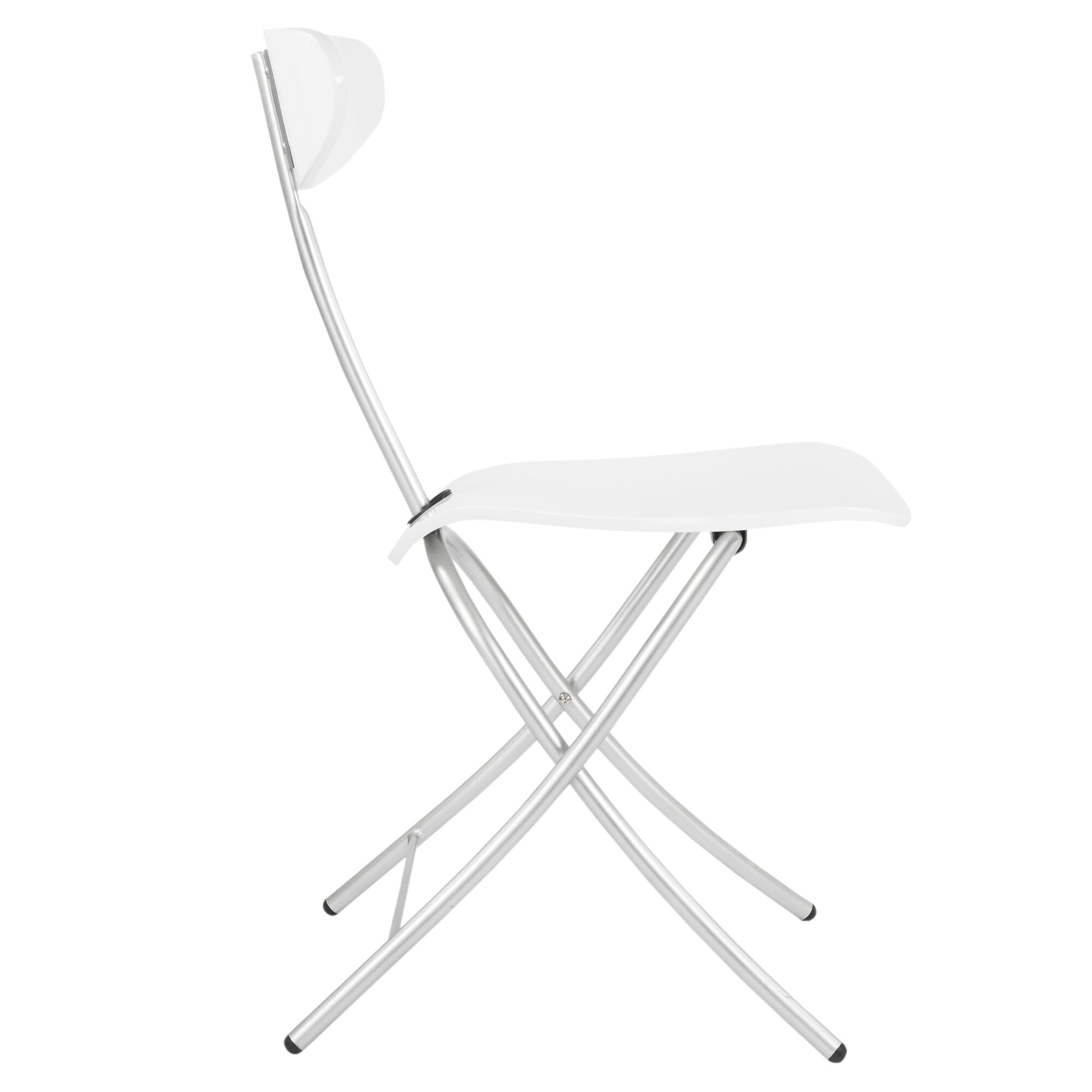 100 [ Mity Lite Swiftset Folding Chair ]