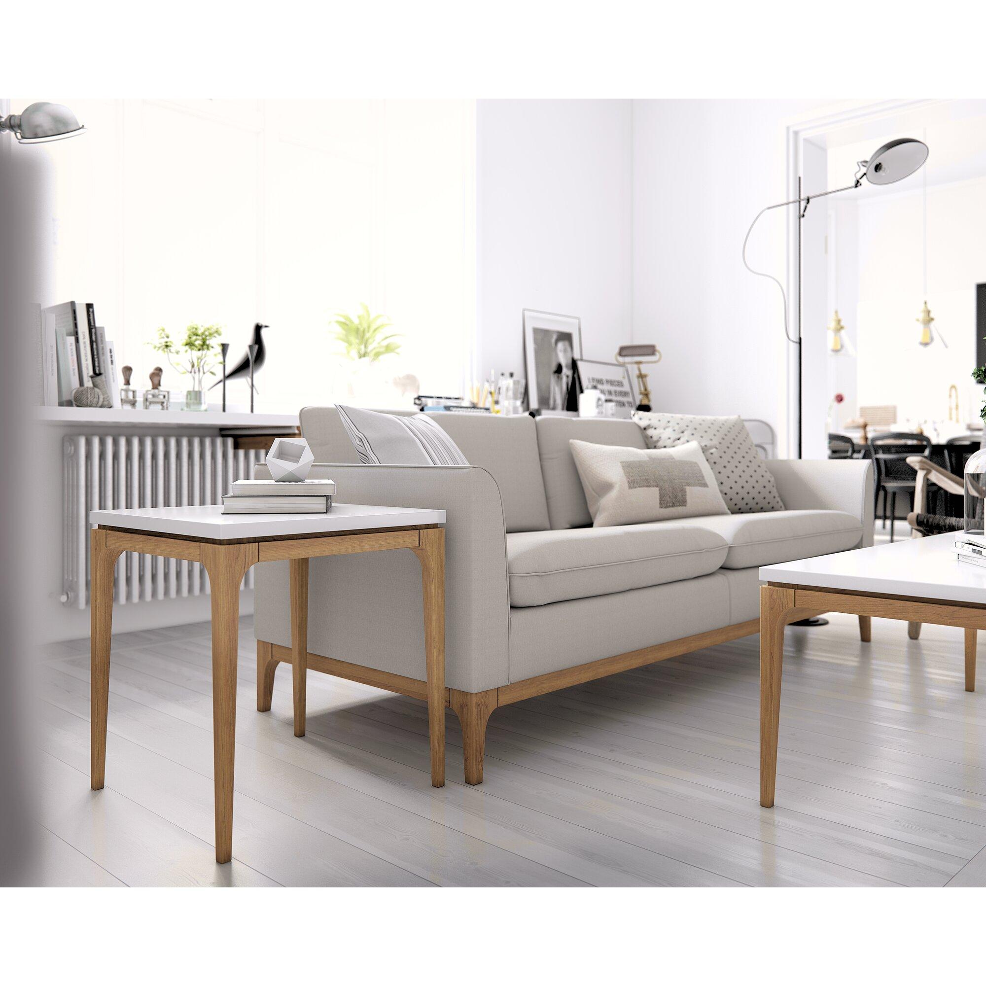byrd sofa Sofa Hpricot