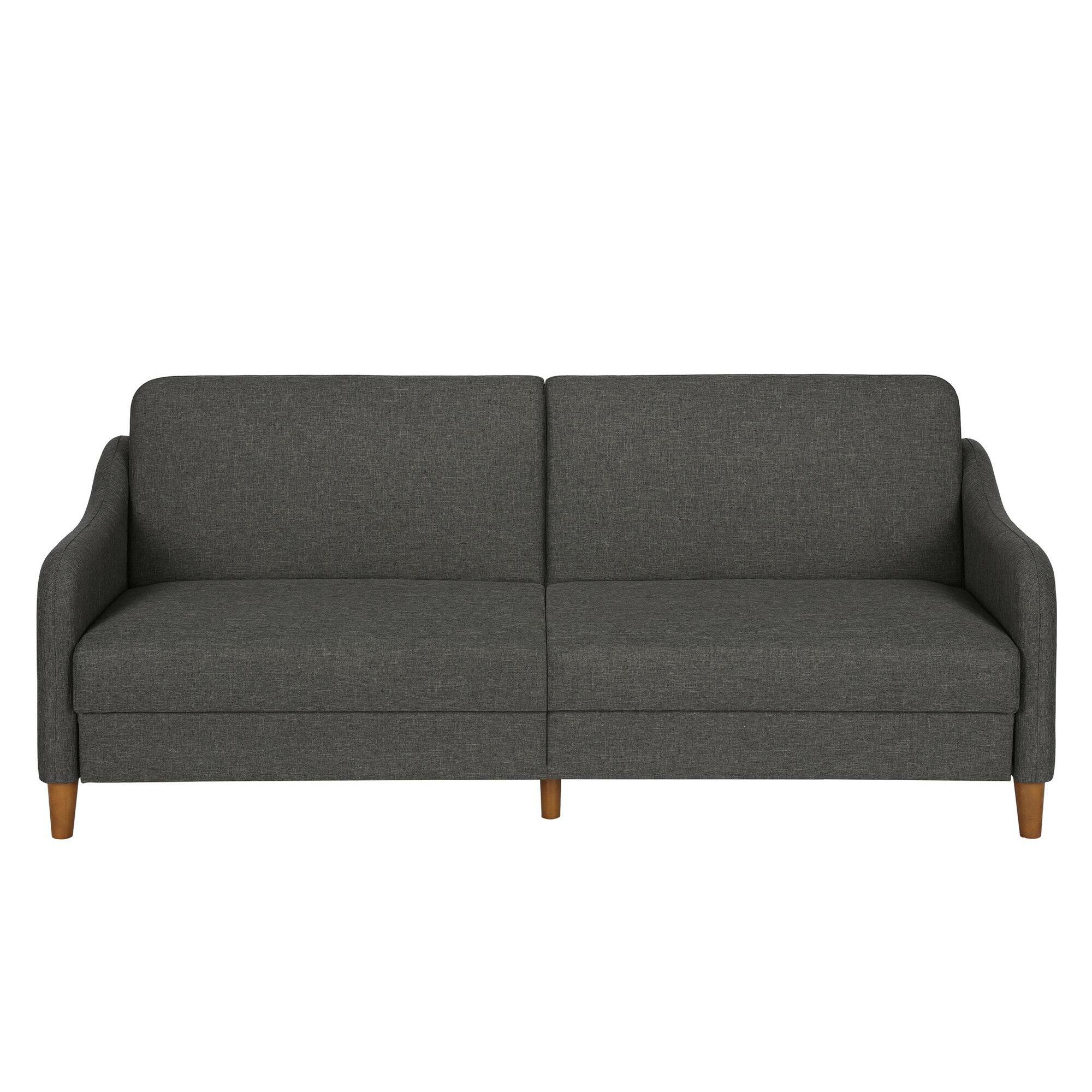 Langley Street Tulsa Sleeper Sofa Amp Reviews