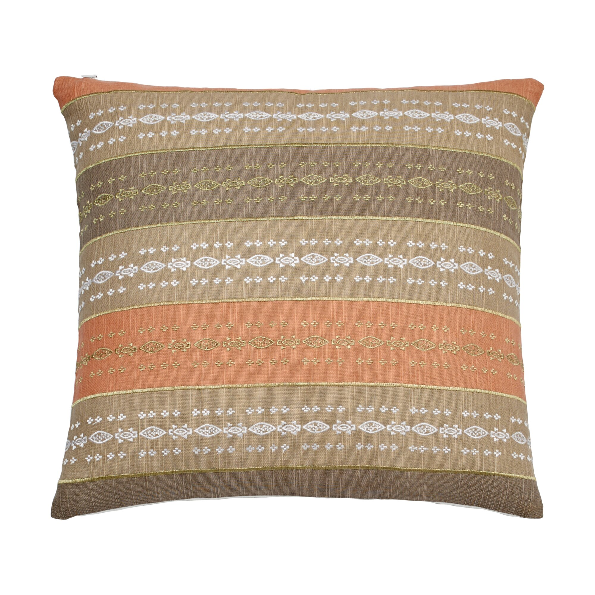 Abstract Aztec Reversible Comforter Collection Amp Reviews