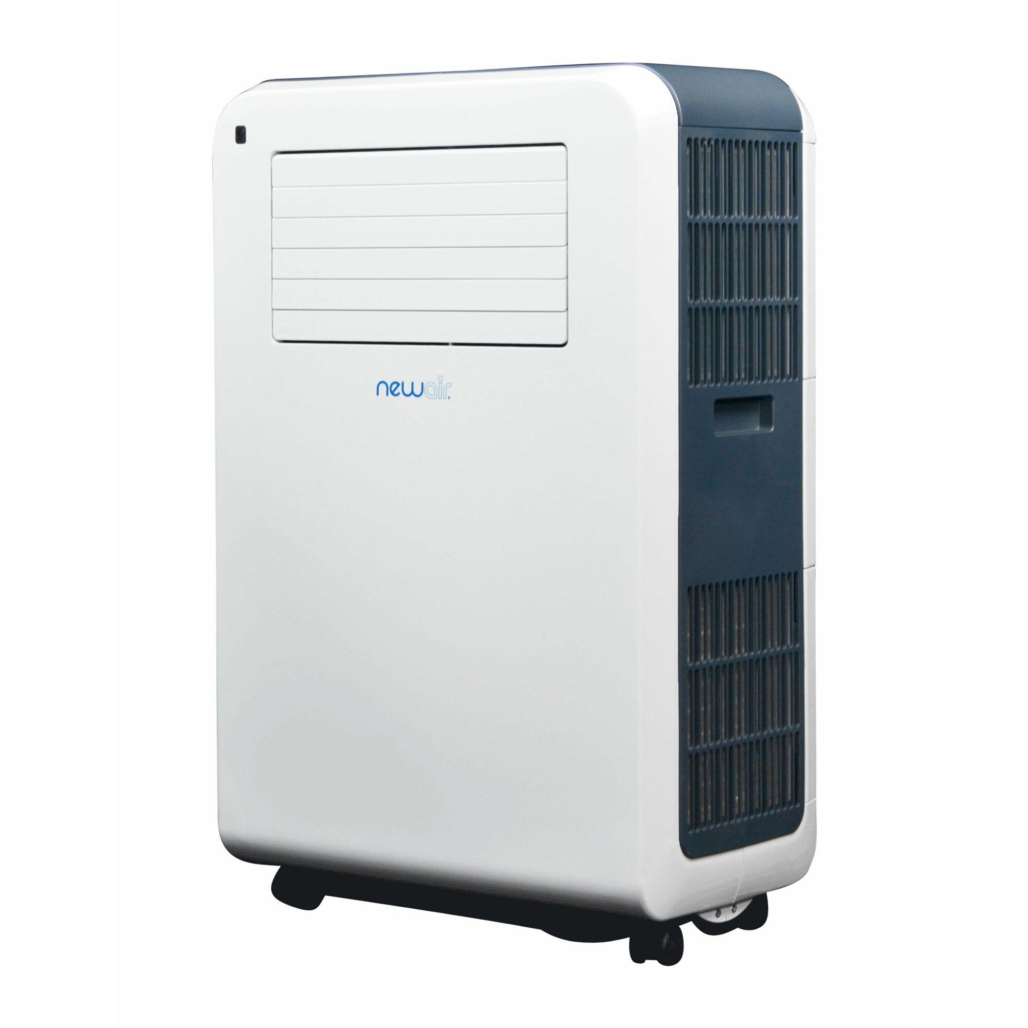 Portable Air Conditioner For 2 Car Garage Grumpy Cat