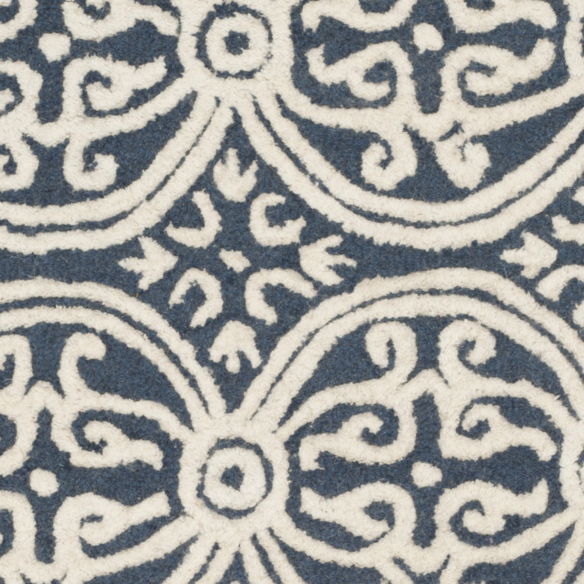 and on rug main joss wayfair area rugs gallery diners best pinterest haven bedrooms htm of images teal bedroom