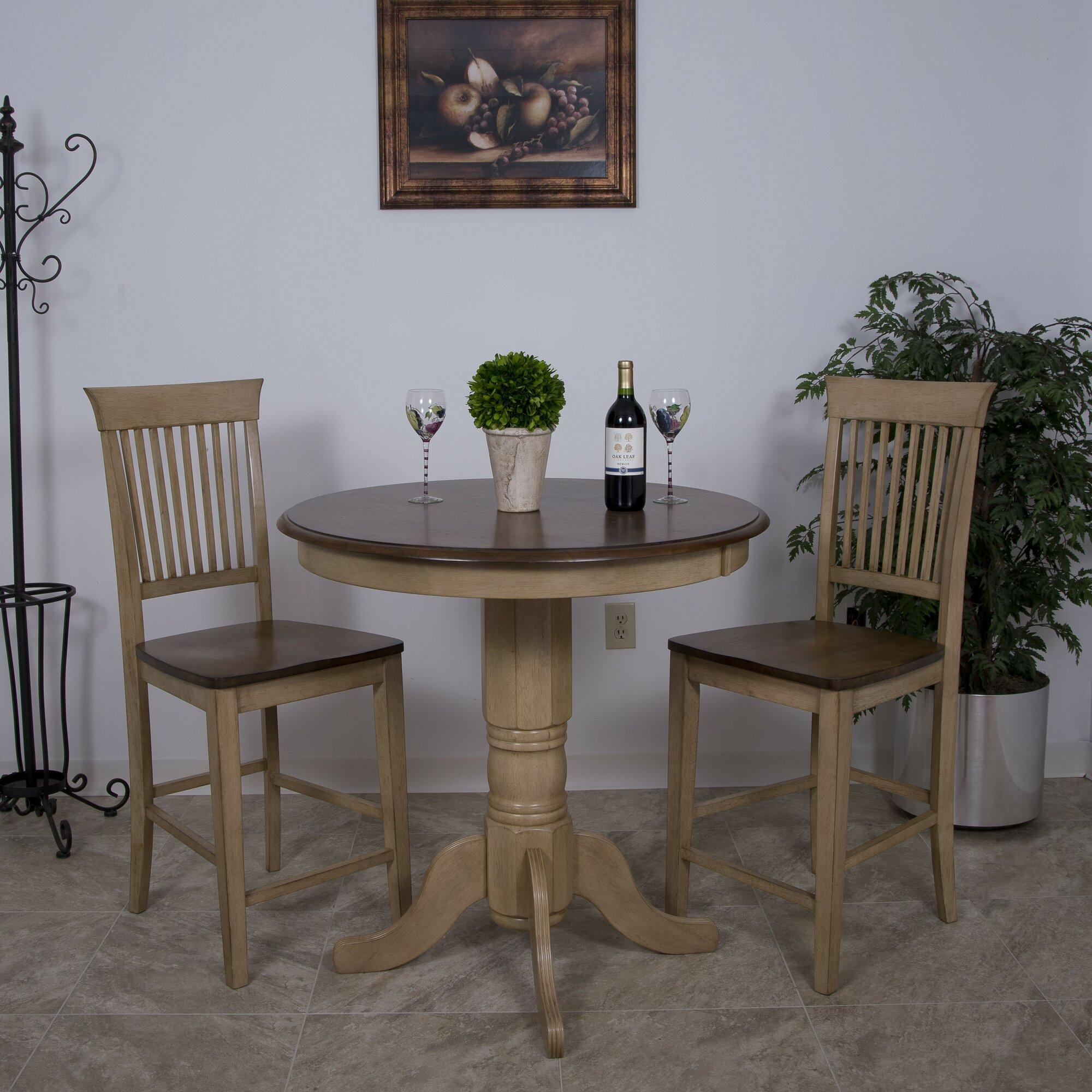 Download HD Wallpapers Kenton 5 Piece Dining Set
