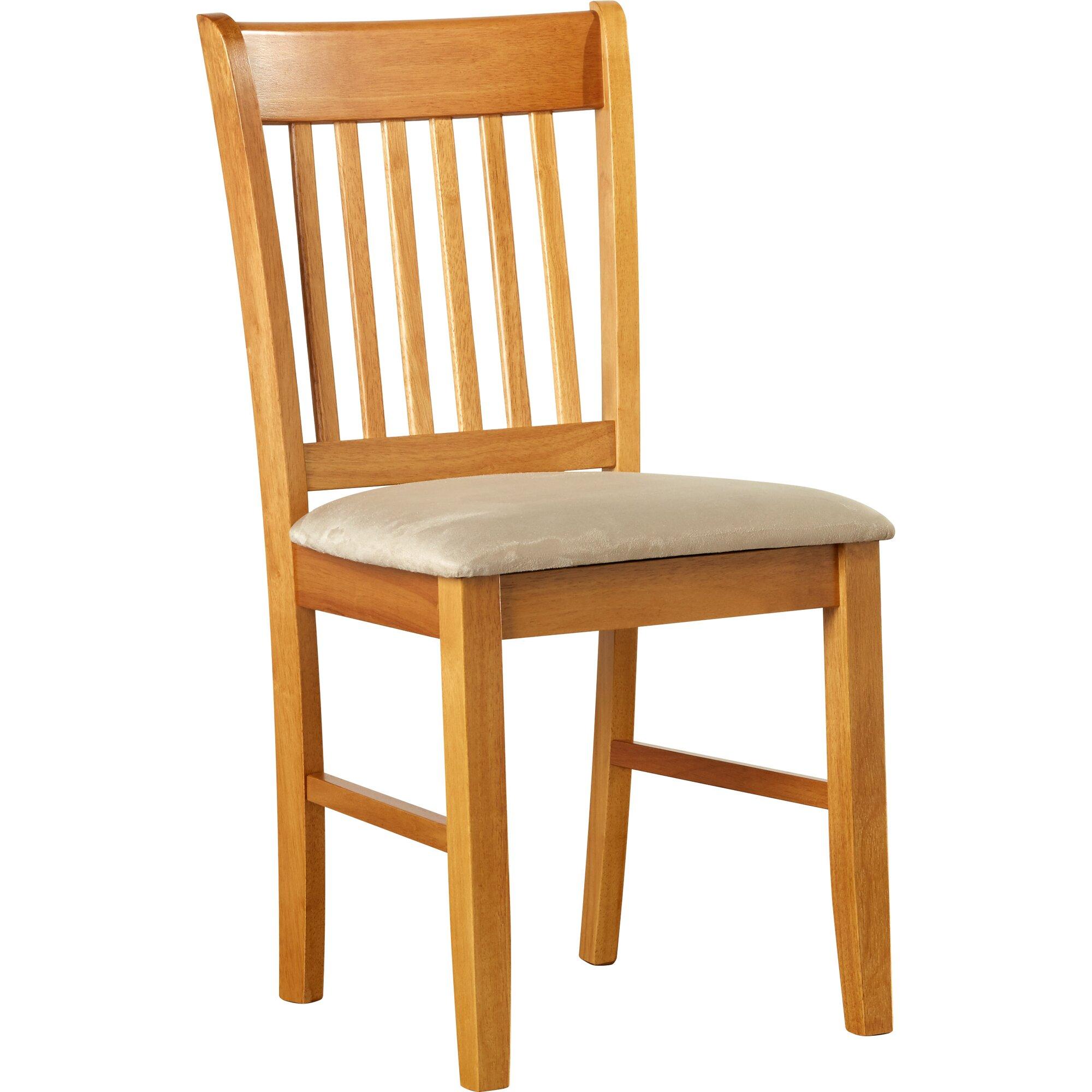 Three Posts Lincklaen Extendable Dining Set with 4 Chairs  : LincklaenExtendableDiningSetwith4Chairs from www.wayfair.co.uk size 2000 x 2000 jpeg 236kB