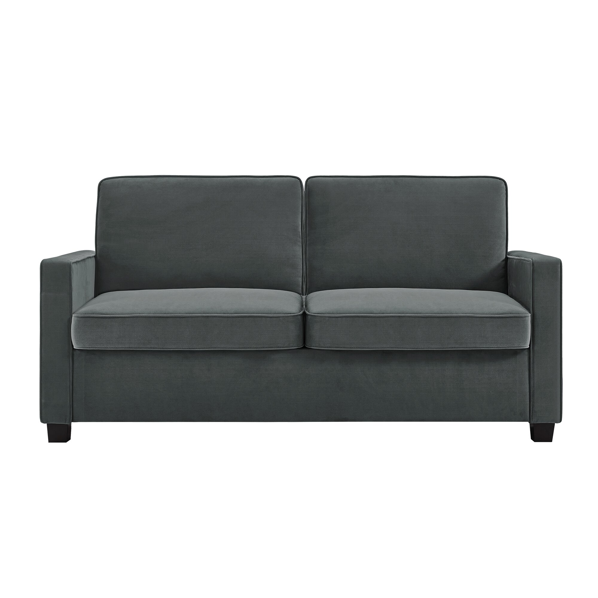 Sofas 4 less antioch ca hereo sofa for Furniture 2000 antioch ca