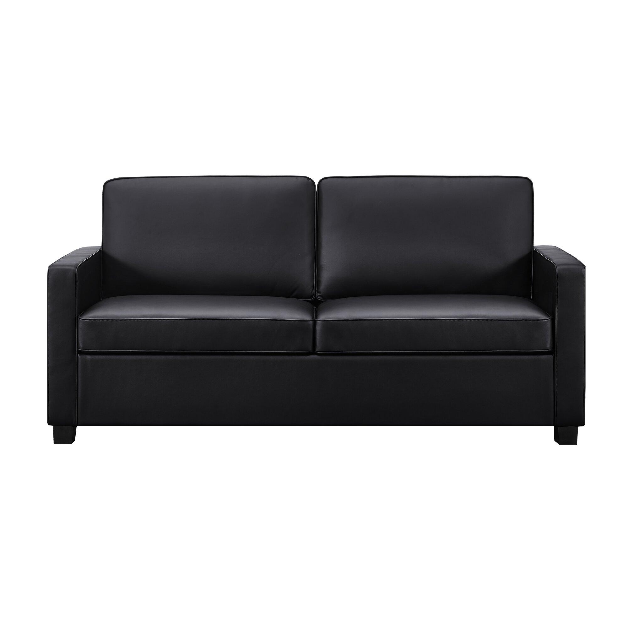 Davis Queen Sleeper Sofa Images