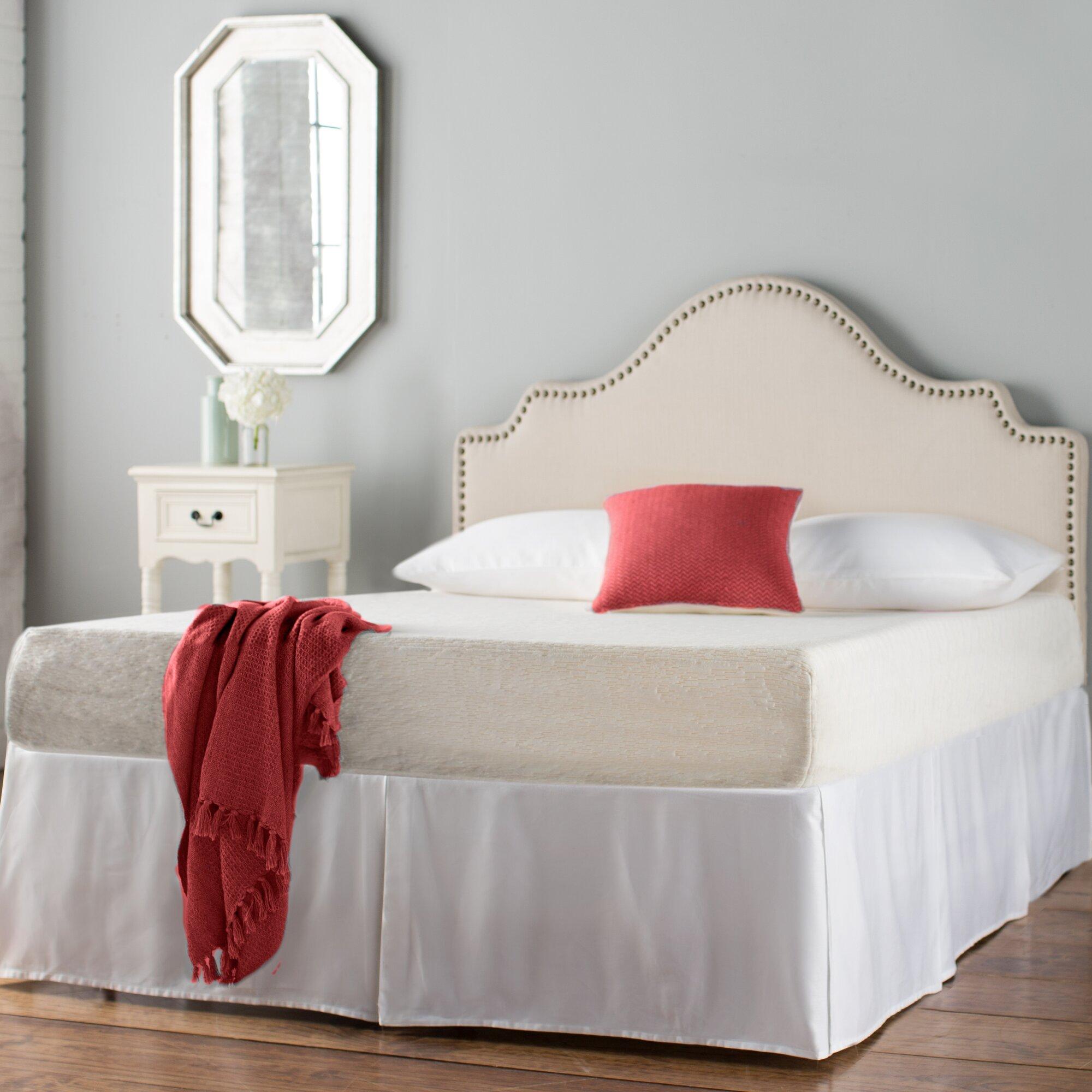 Bedroom You\'ll Love | Wayfair