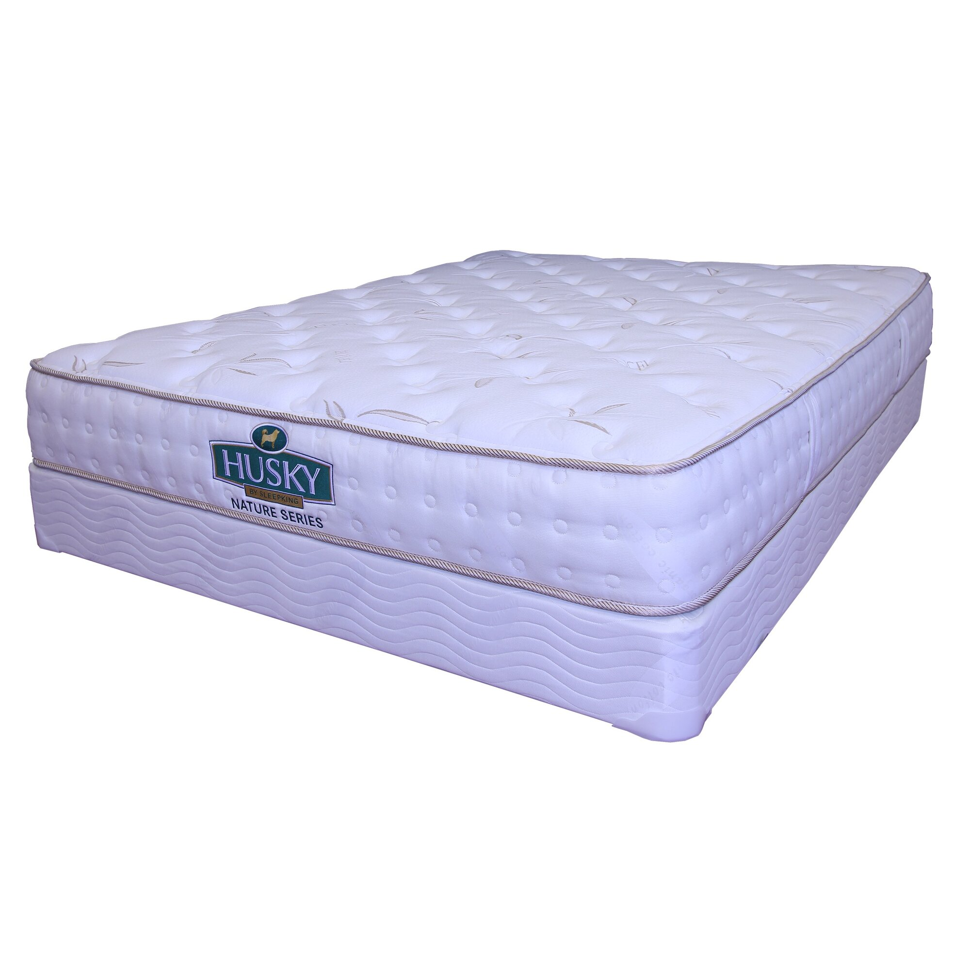 Nature Latex Mattress 62