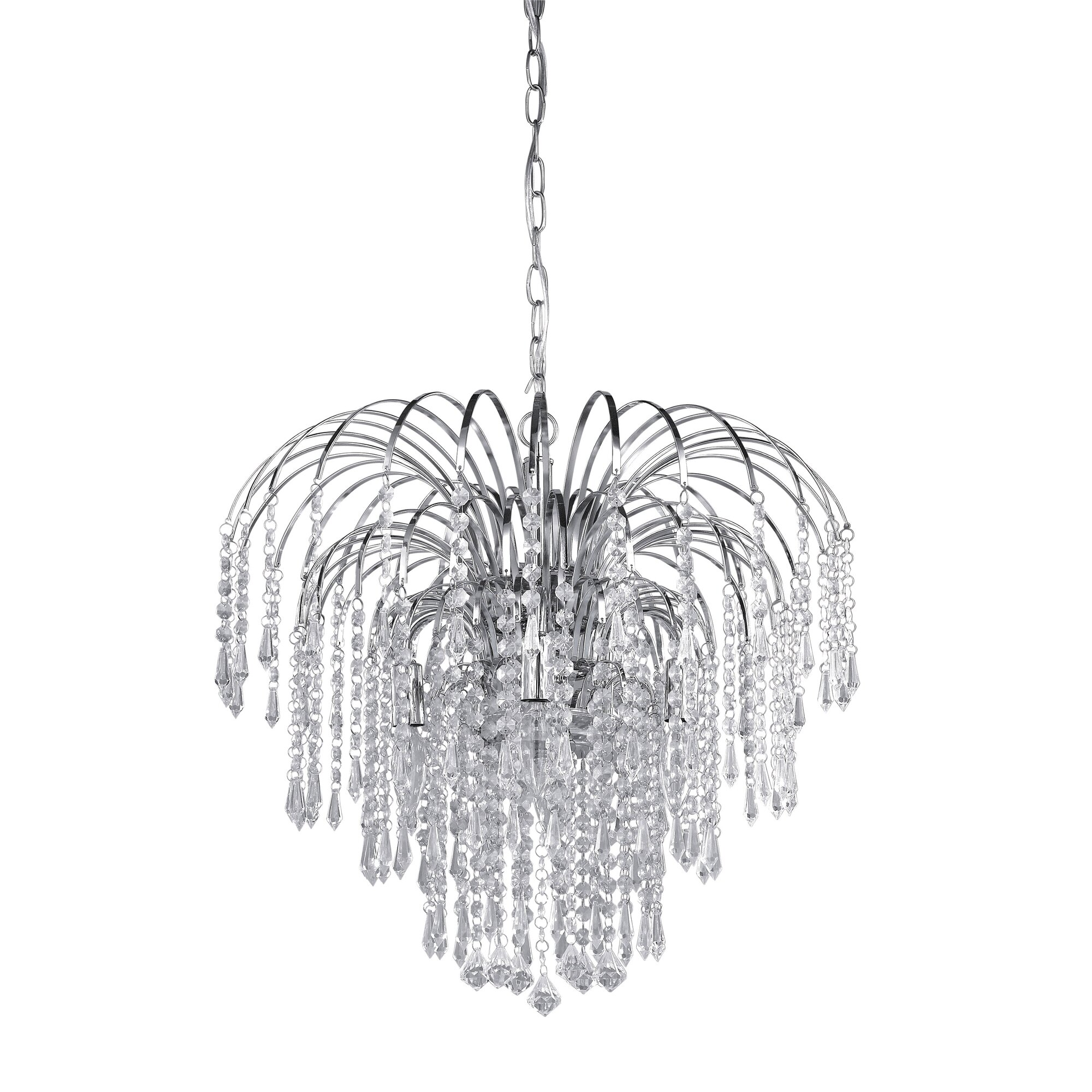 Amusing Chandelier Chords James Arthur Ideas - Chandelier Designs ...