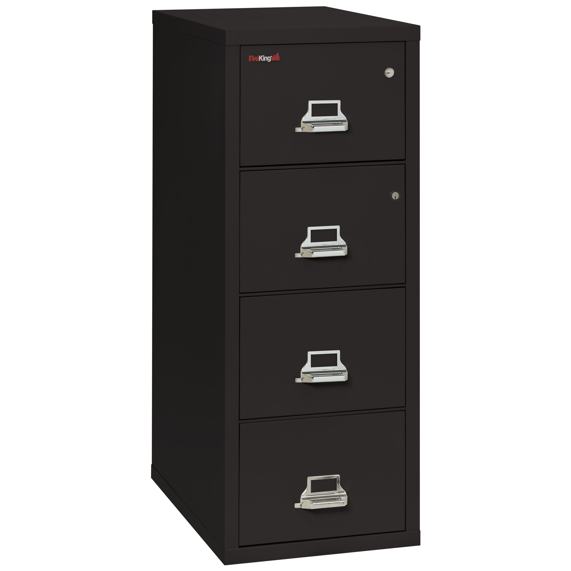 legal file cabinet fireproof 4 drawer filing cabinet cabinets matttroy 22611