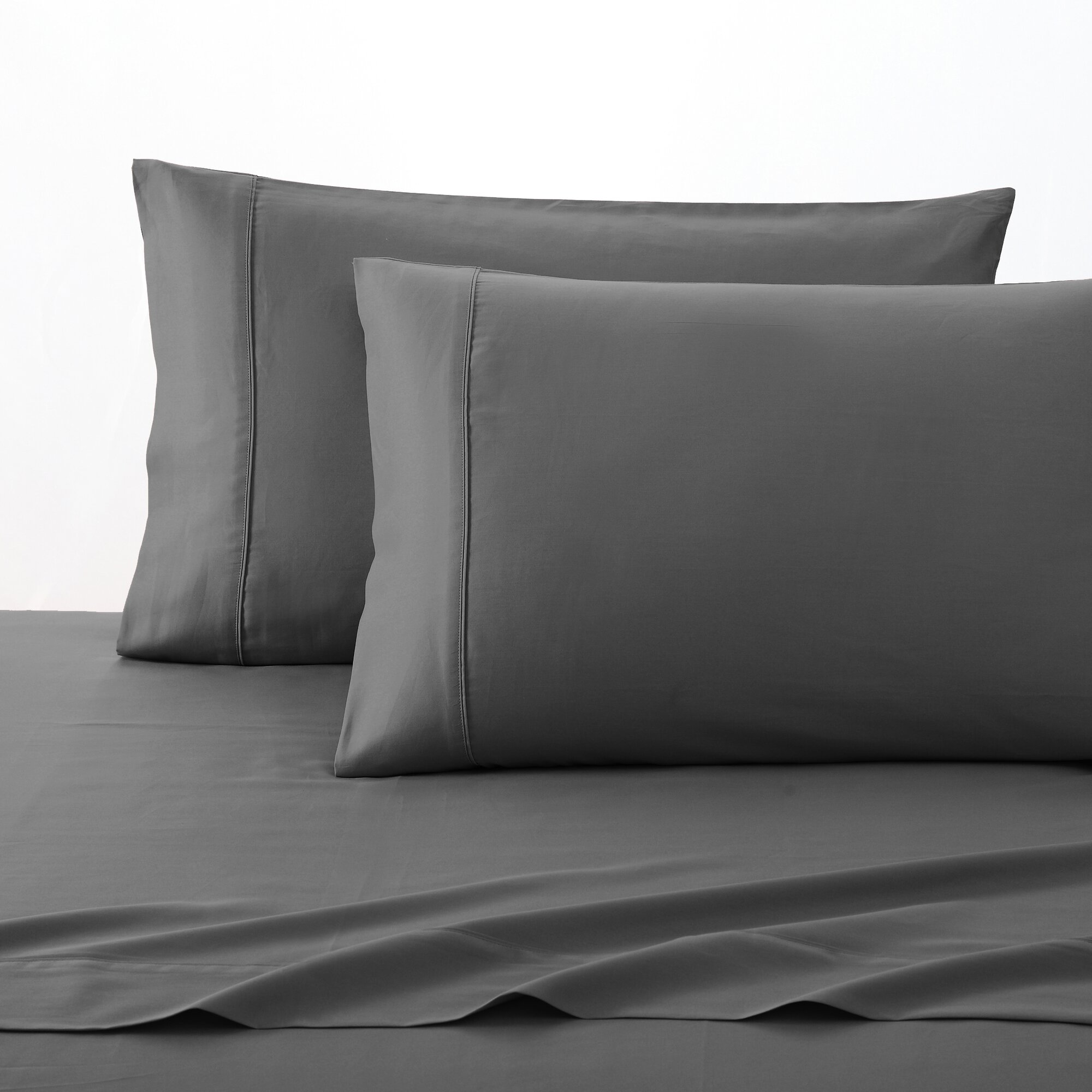 fiesta 300 thread count 100 cotton sheet set reviews. Black Bedroom Furniture Sets. Home Design Ideas