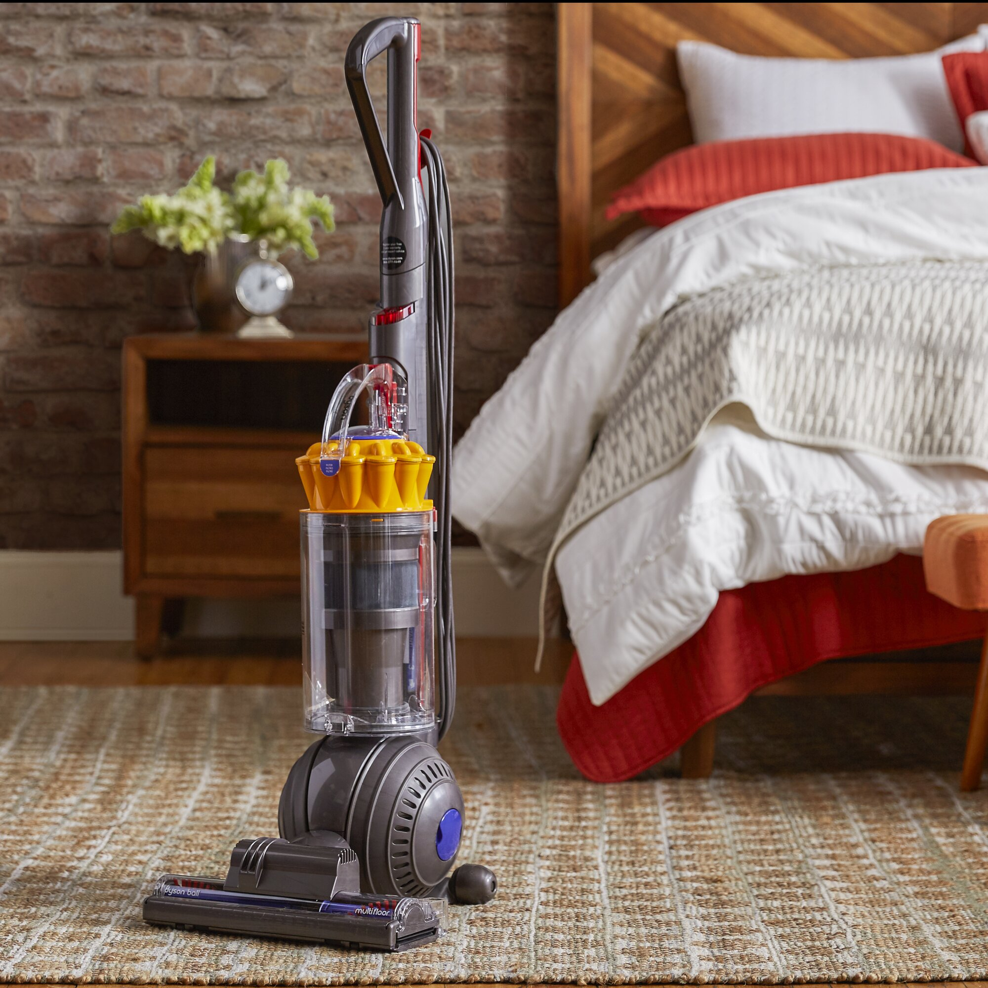 imgur upright multi cleaner s image sale proxy thanks vacuum com floor dyson threads ball for all