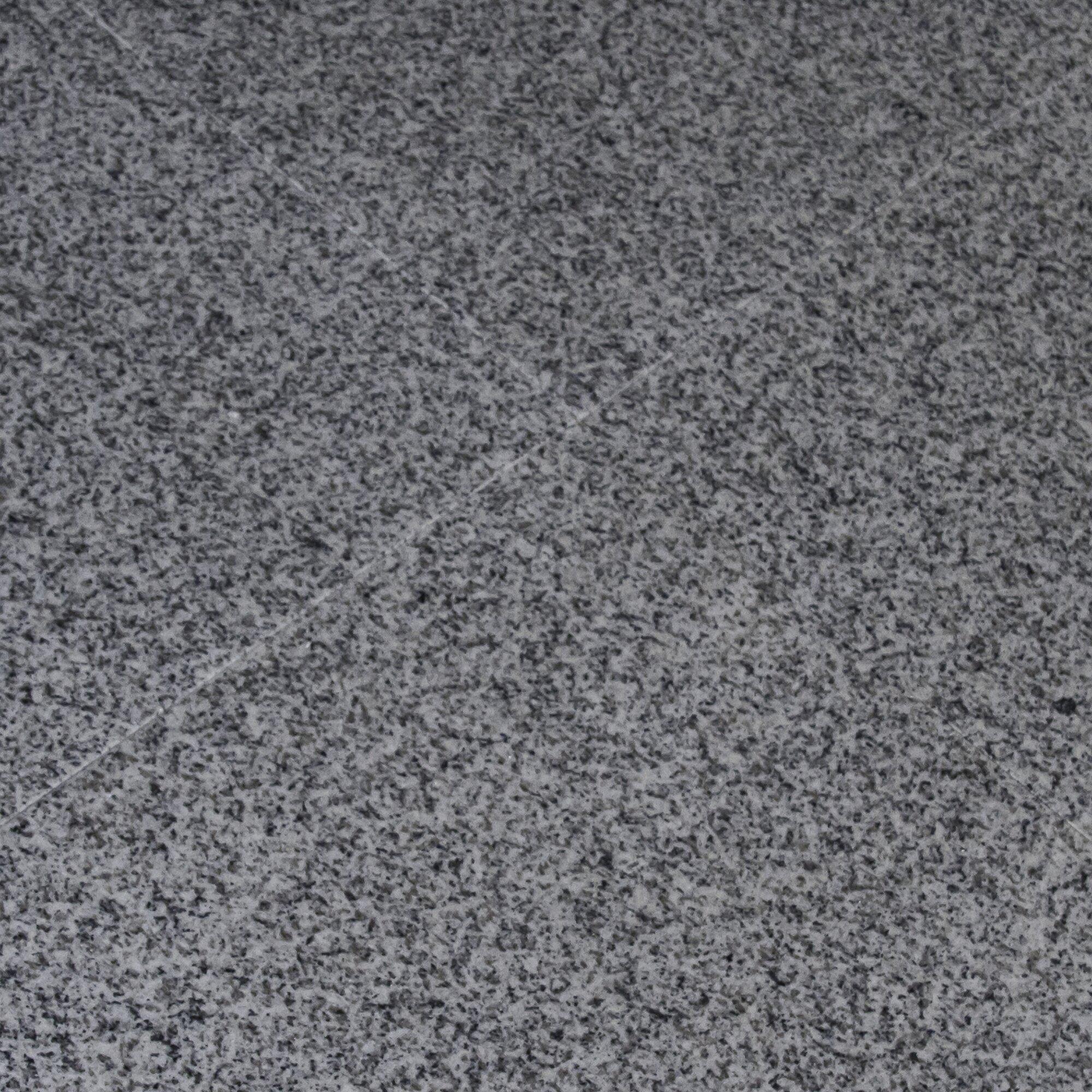 Bianco Catalina Granite : Quot granite field tile in bianco catalina reviews