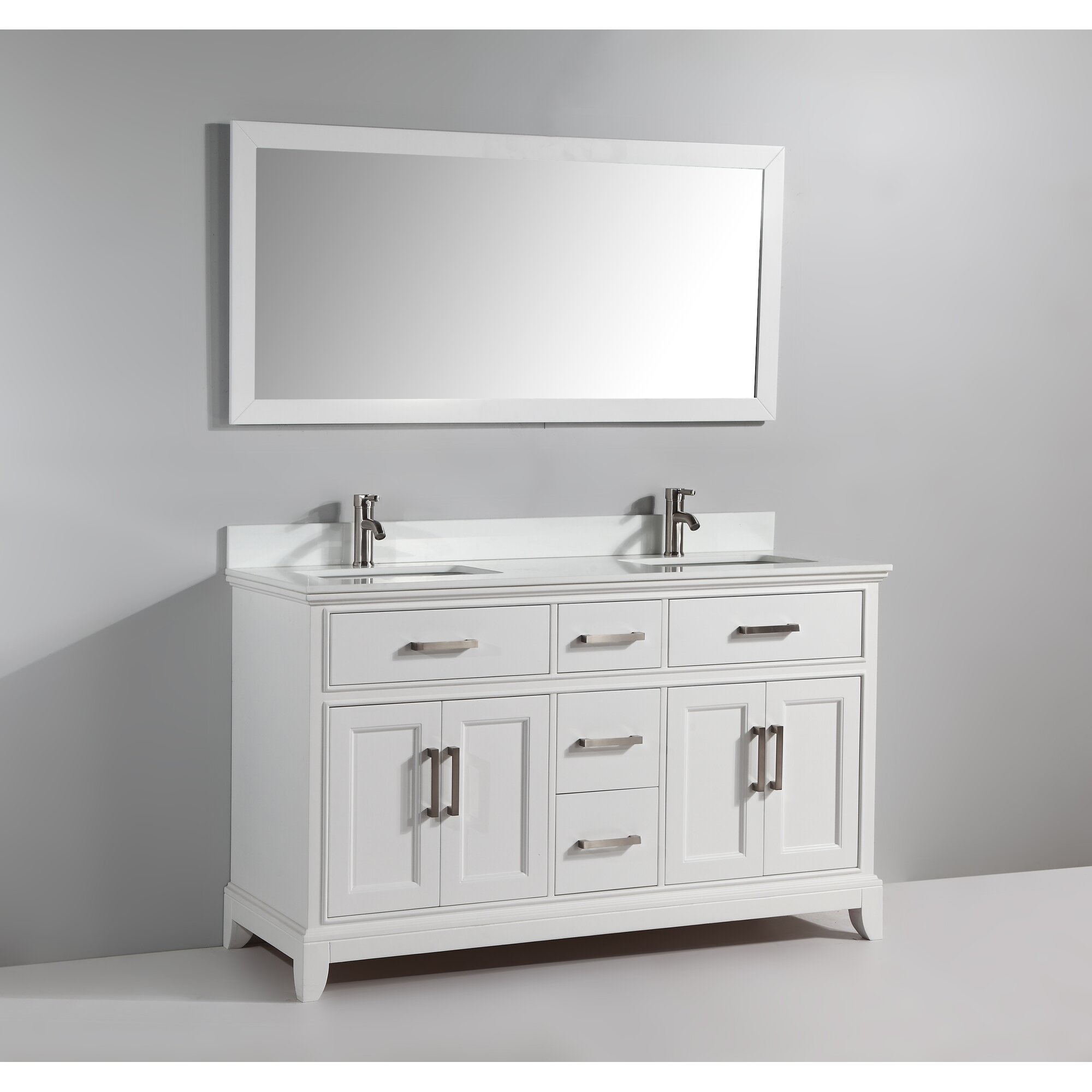 awesome black wall white mount mirror and vessel bowl sink with definition design for inch countertop your vanity bathroom double