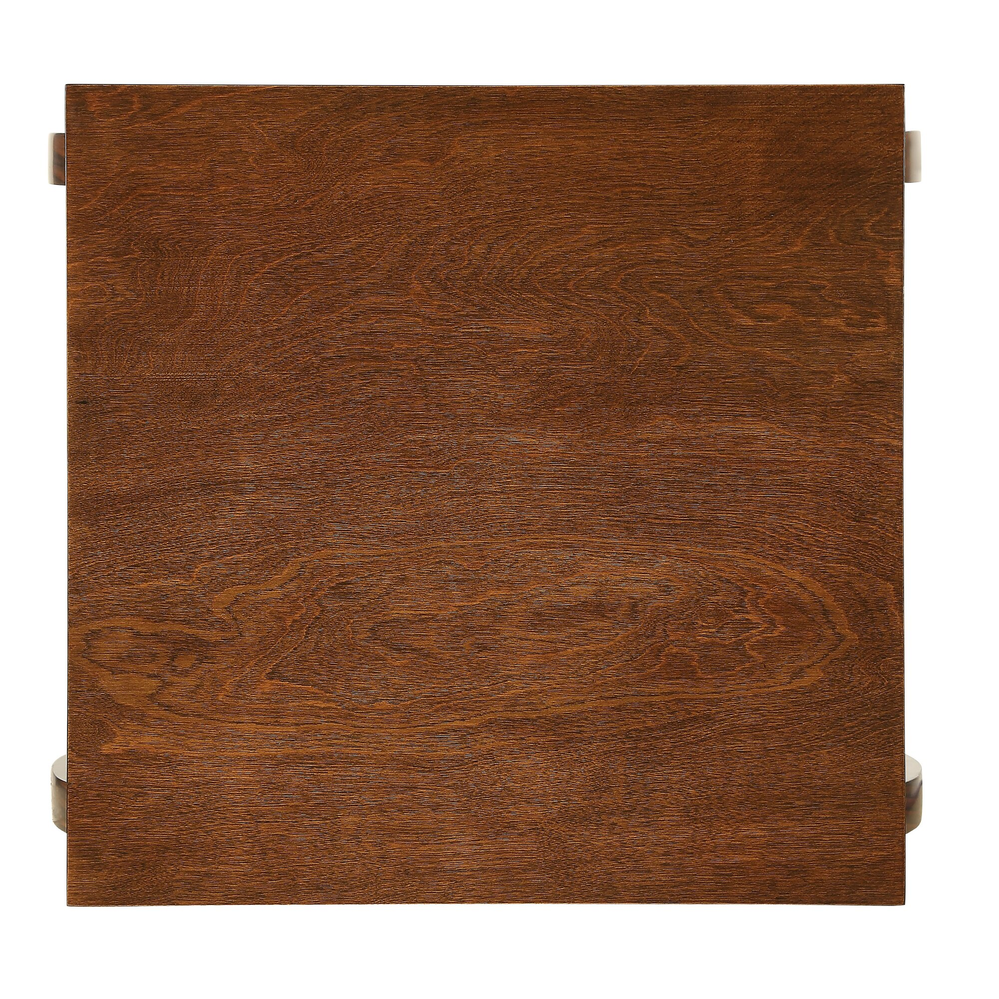 Acme Furniture Becci End Table Amp Reviews Wayfair