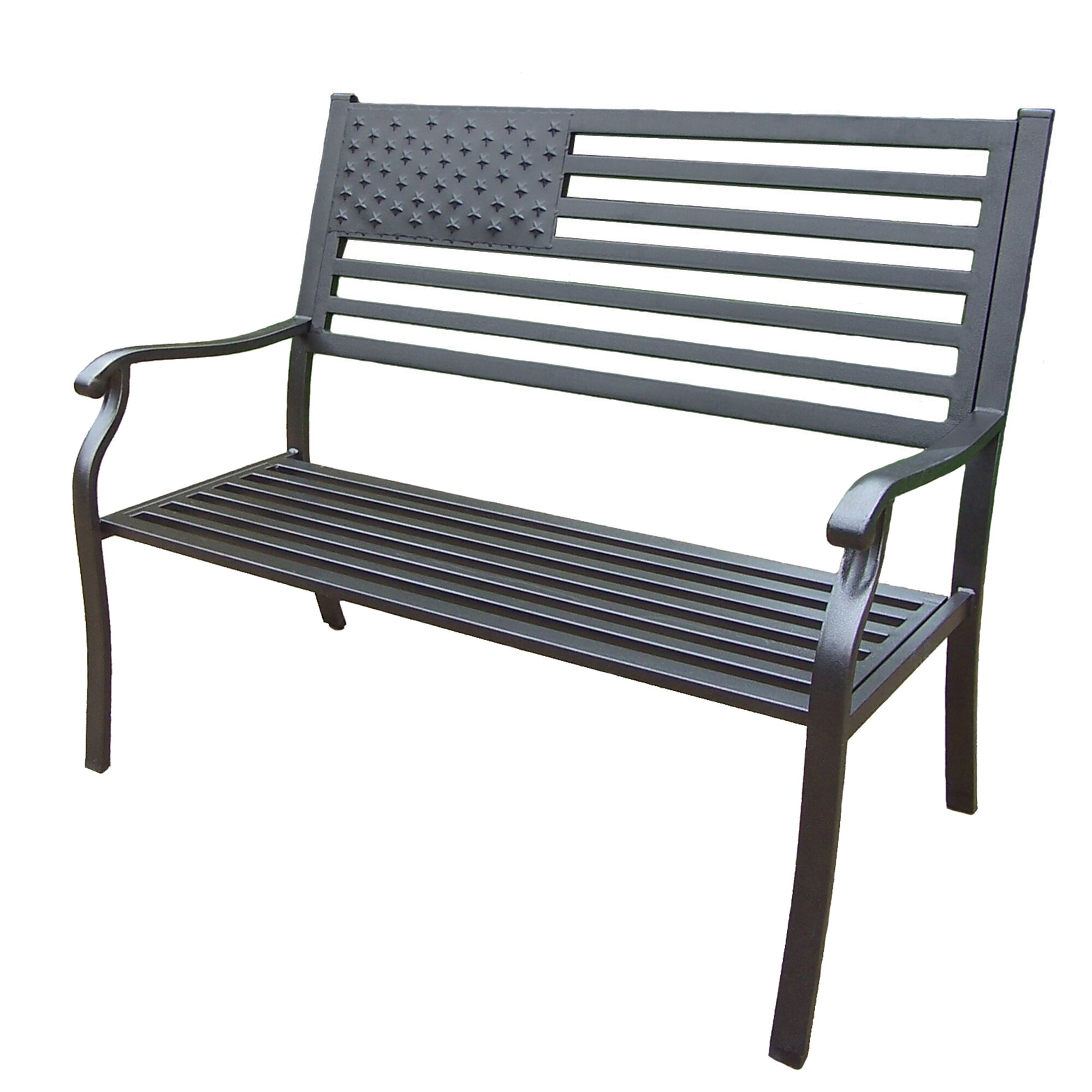 oakland living patio furniture reviews oakland living wayfair black wicker outdoor furniture wayfair wicker furniture cushions