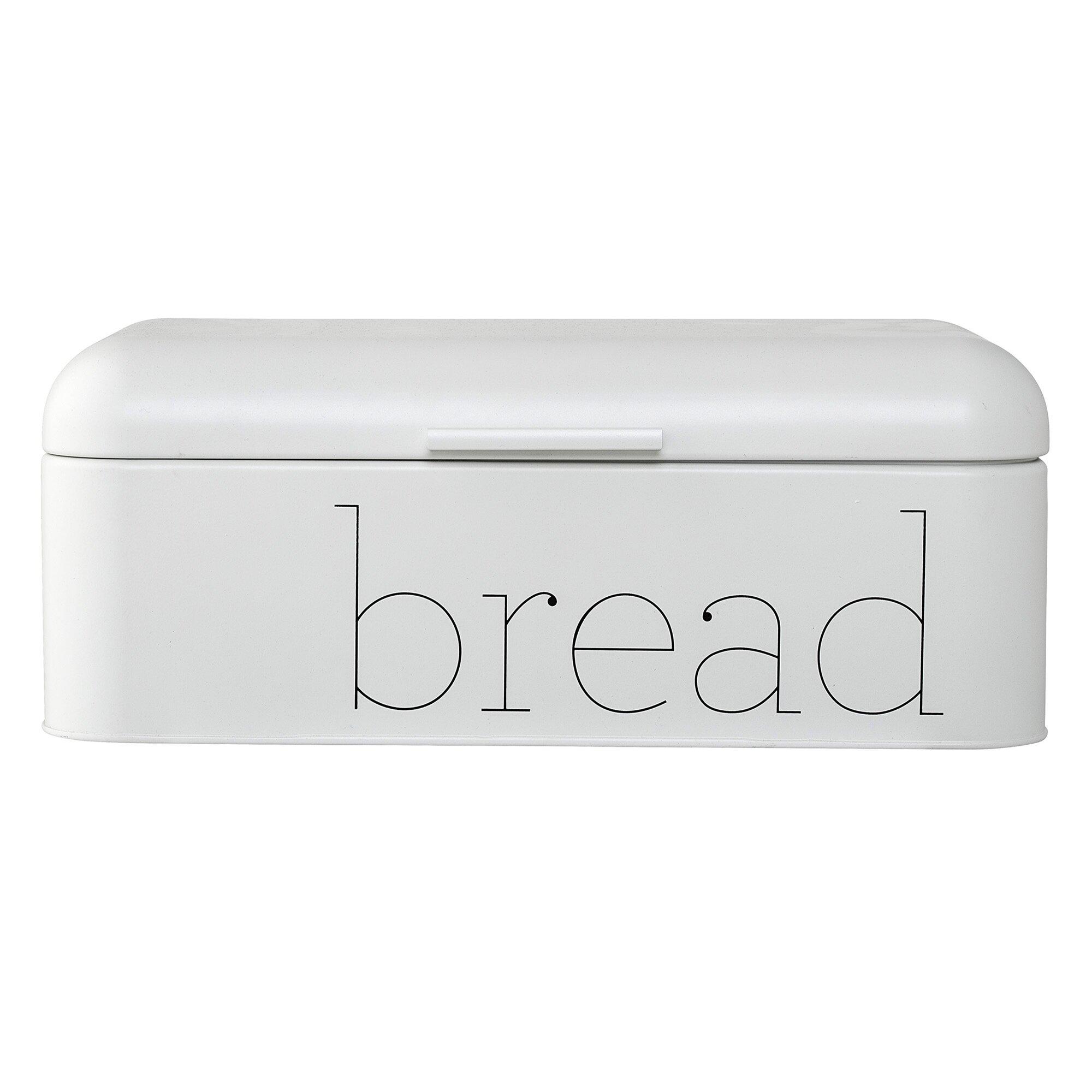 Tin bread box drawer insert - Get Plastic Drawer Anizer Aliexpress Stainless Steel Bread Box