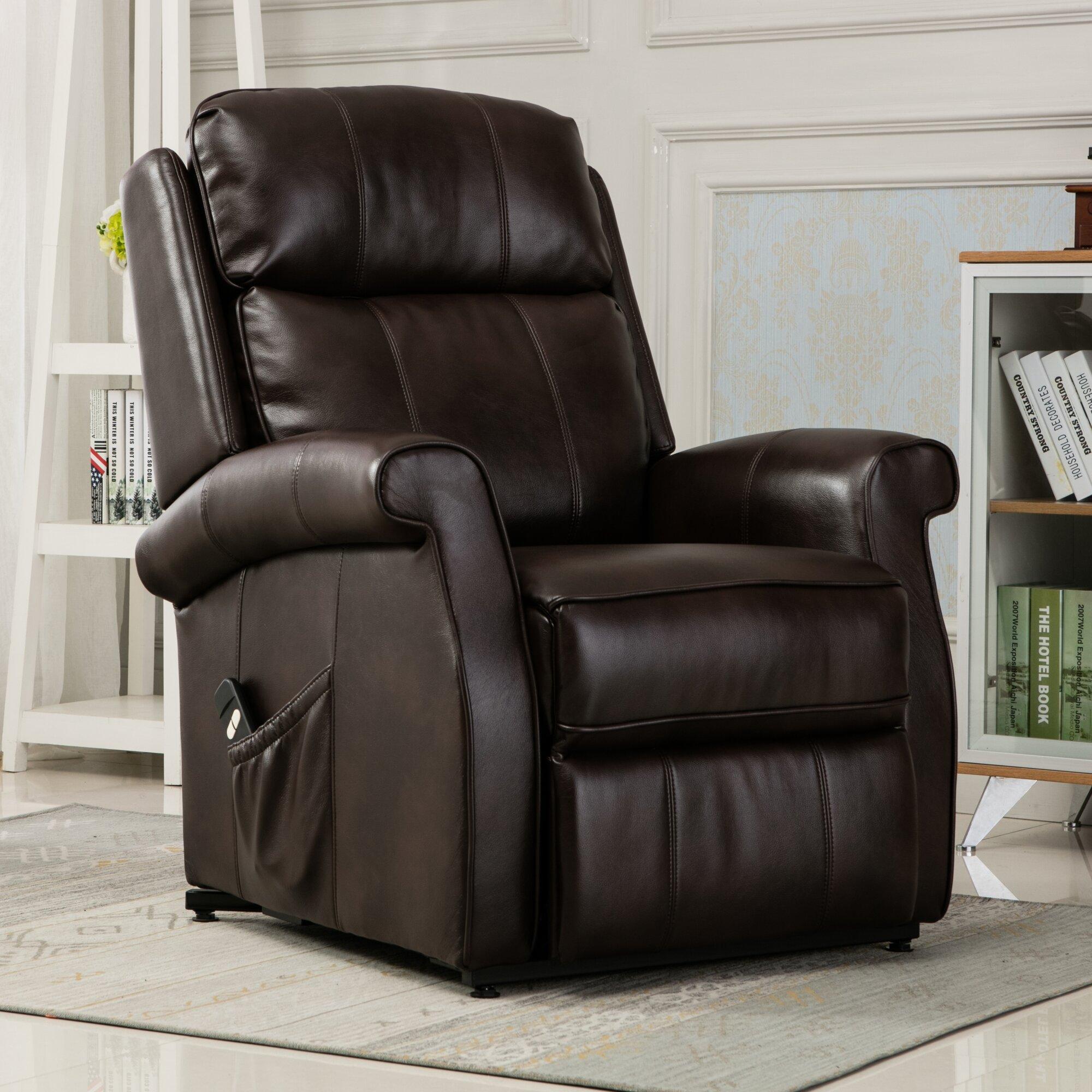 fy Chairs For Elderly thesecretconsul