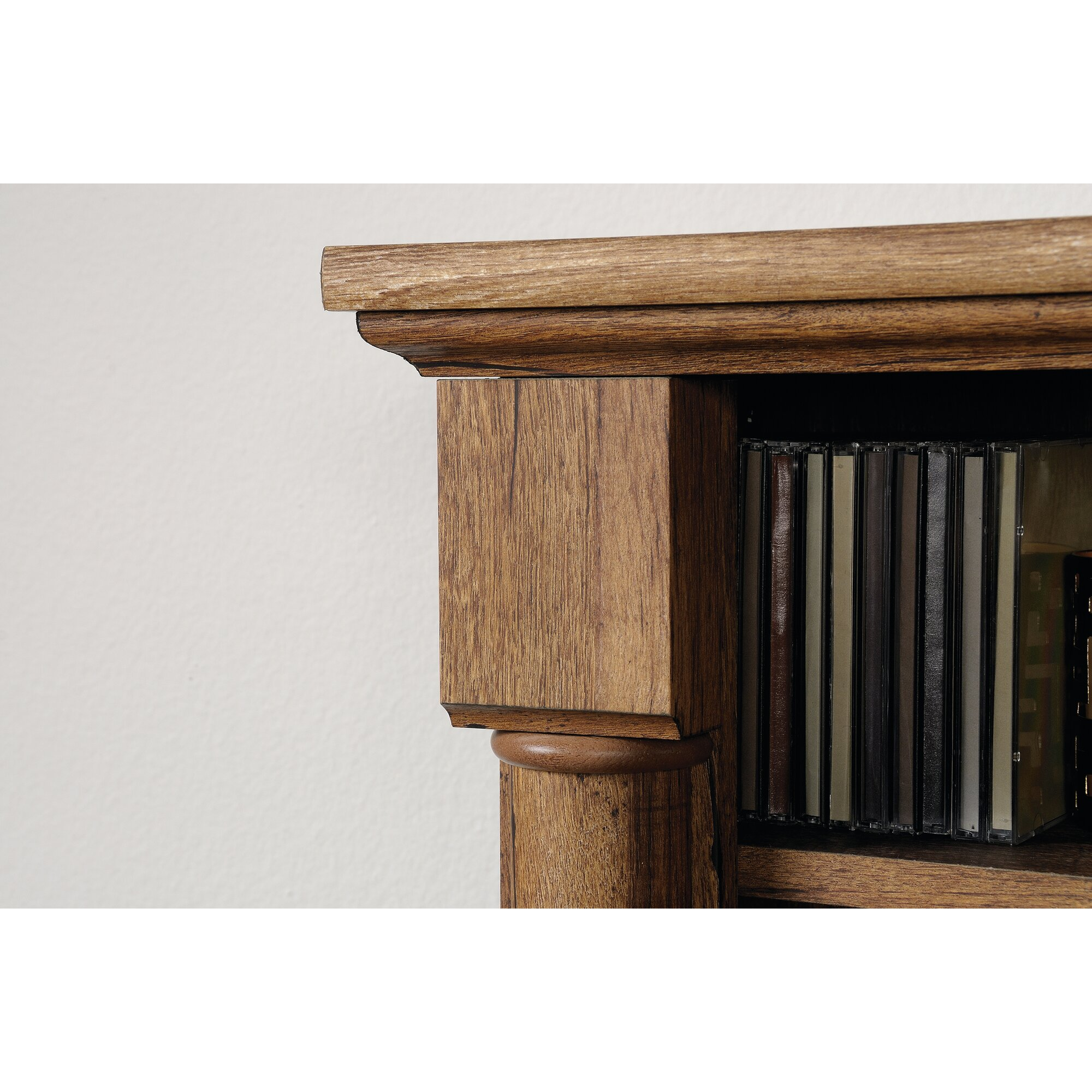 Sagers Computer Desk With Hutch Amp Reviews Birch Lane