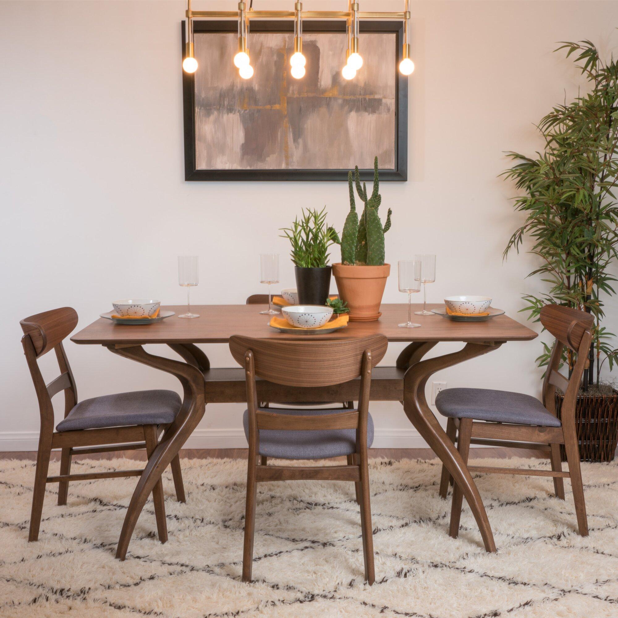 five piece dining room sets kisekae rakuen com