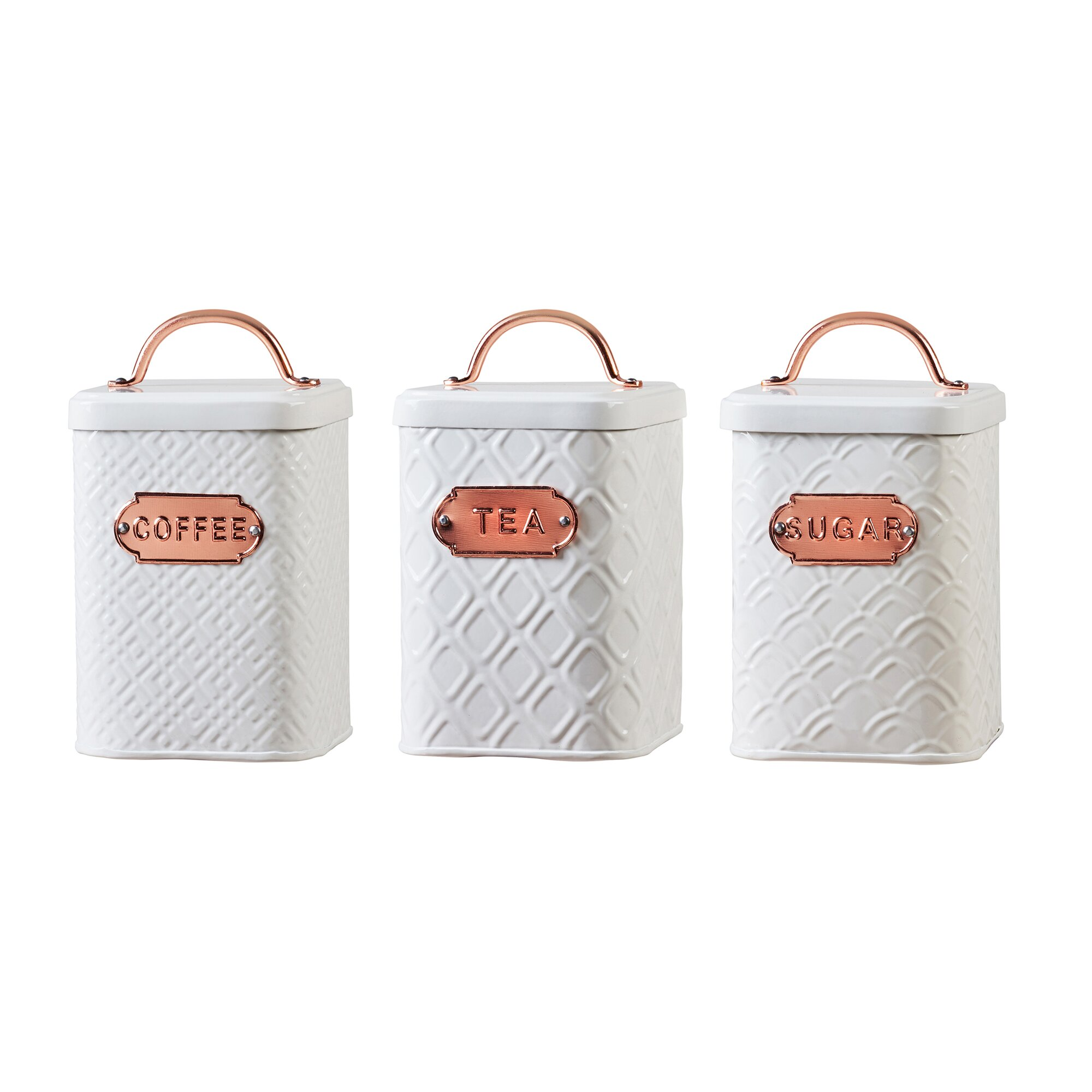 ceramic canisters white canisters for kitchen detrit us