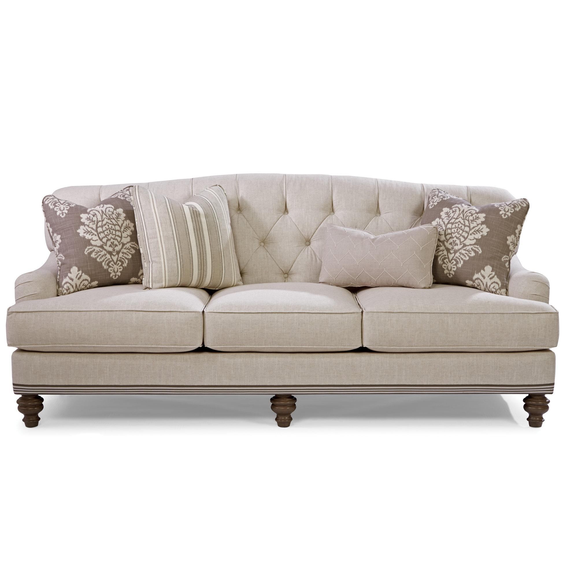 Paula Deen Home Kendall Sofa & Reviews