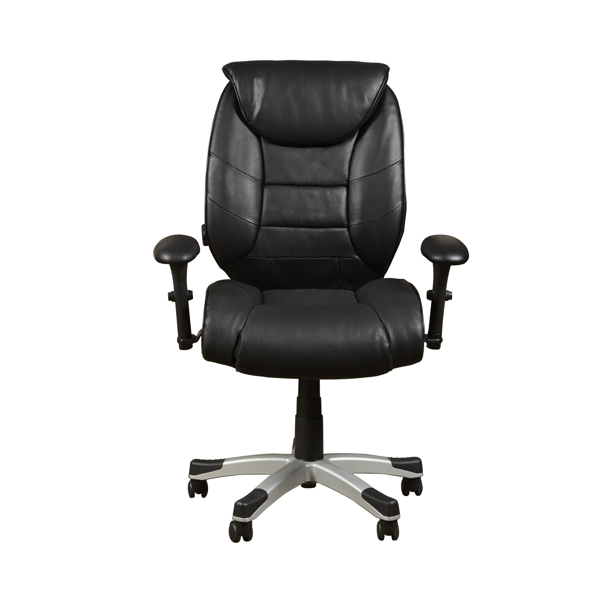 Bovina High Back Executive Chair