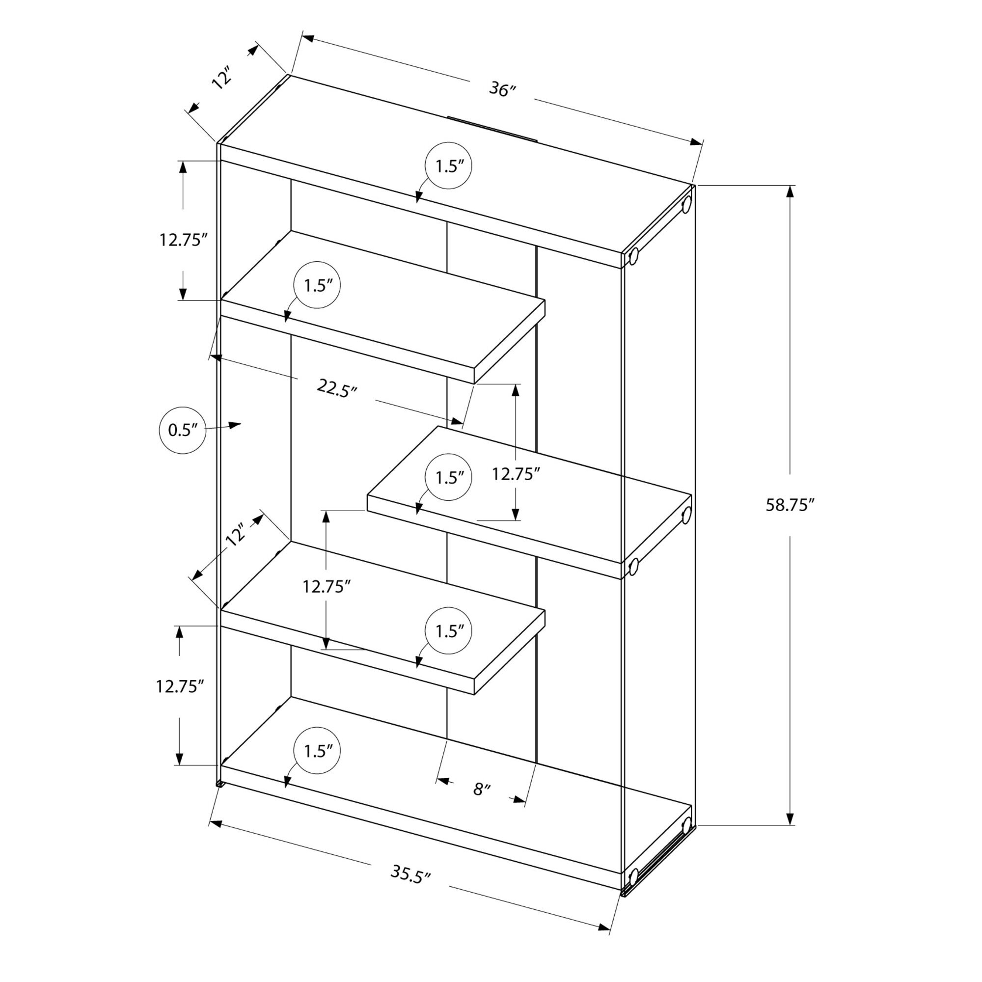 Wooden Bookcase Clip Art 128081 also Eco House Design as well Perspective Drawing moreover plicated Ikea Instructions likewise Adidas Soccer Training Pants. on bookcase for home office