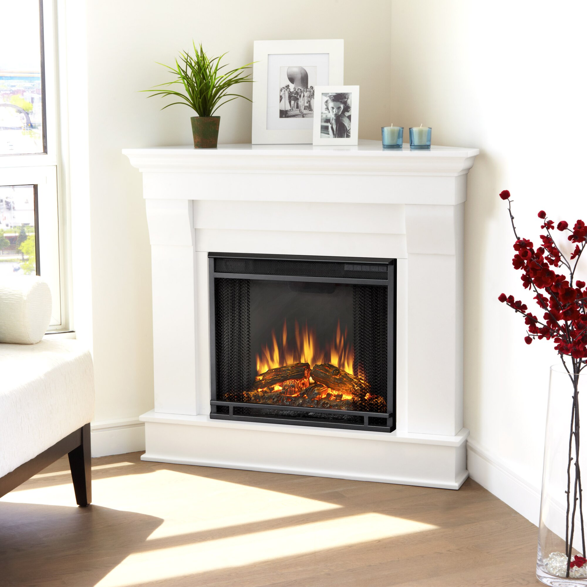 electric fireplace windsor ontario electric fireplace heat