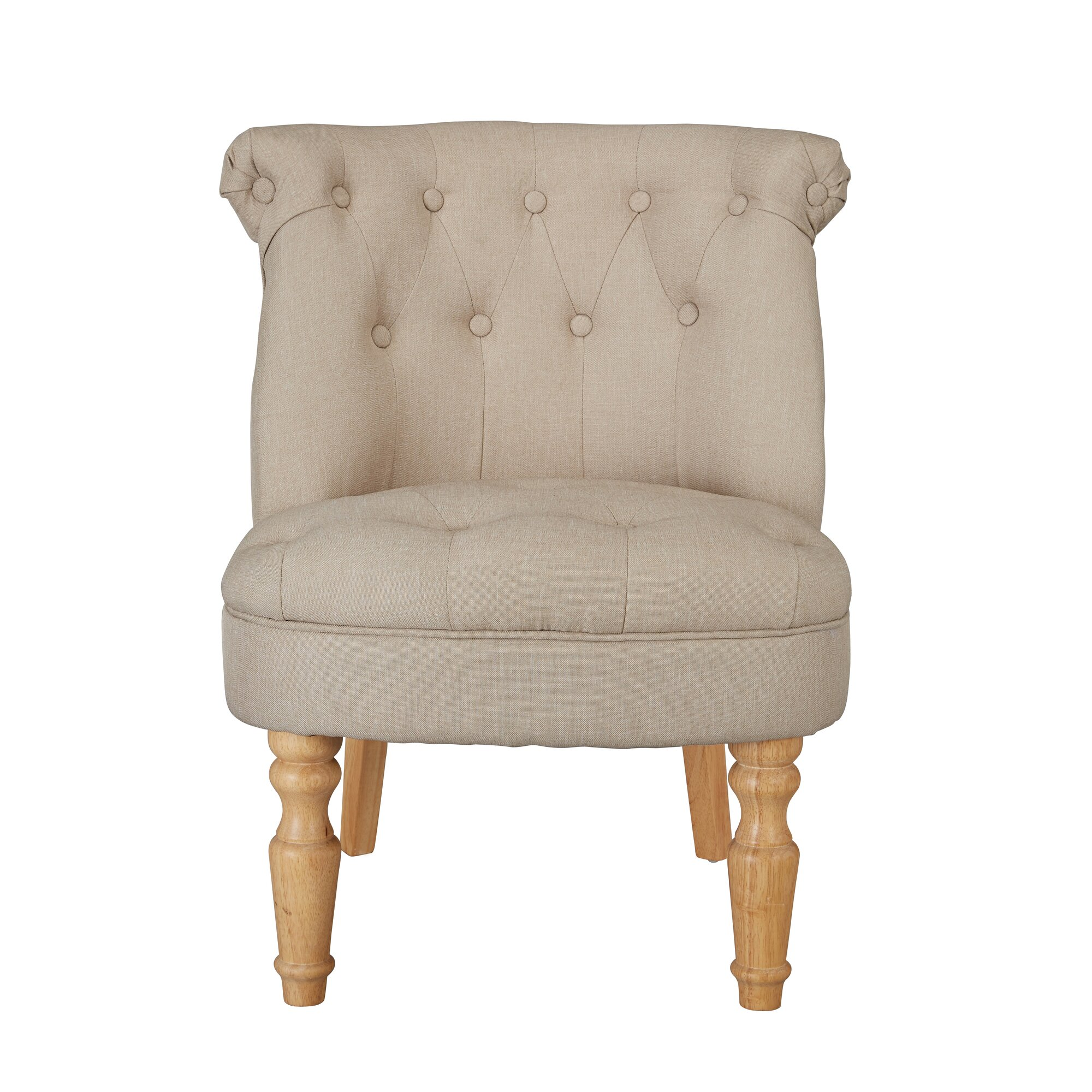 Seater queen anne high back wing sofa uk manufactured antique green - Magdalena Slipper Chair