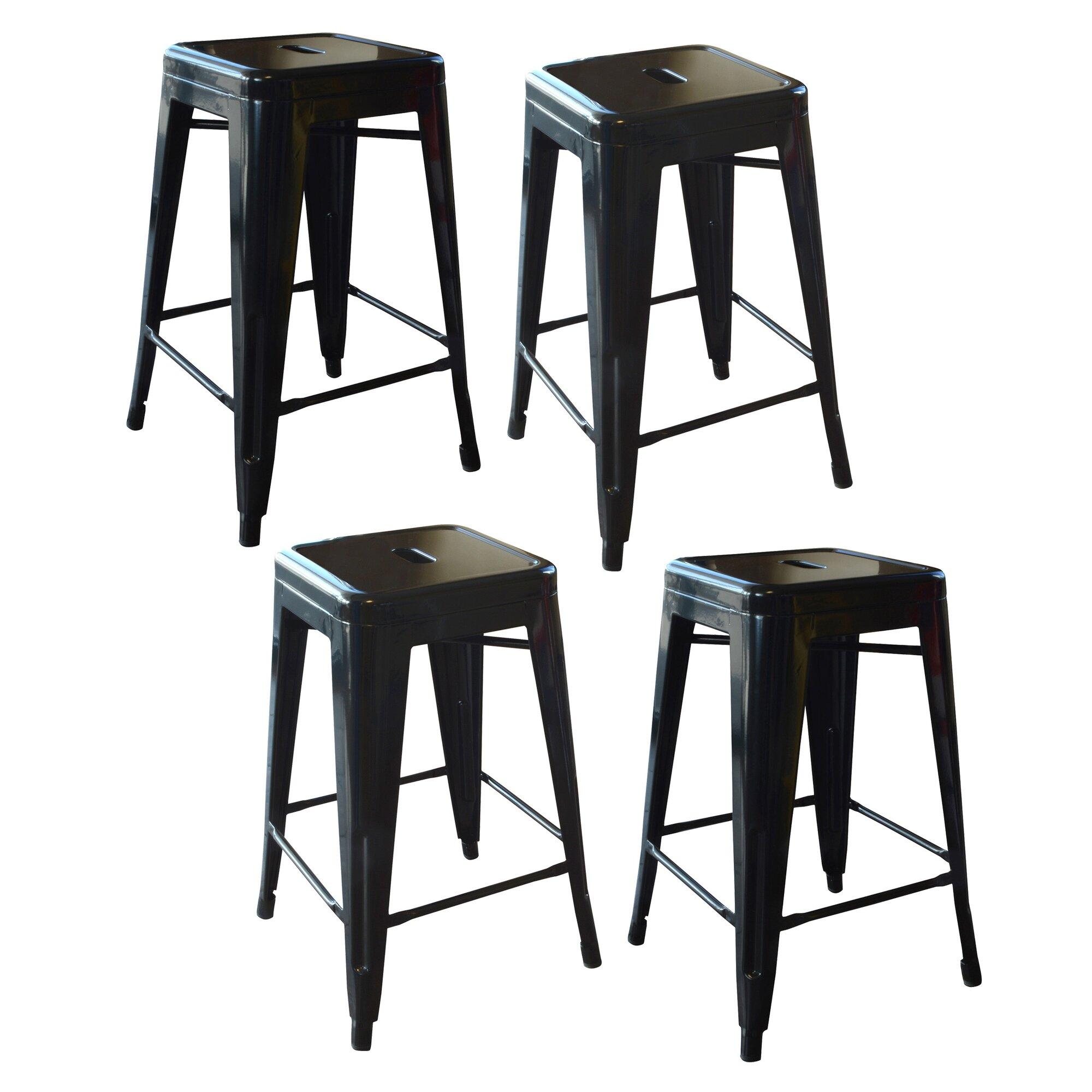 28 amerihome bar stools amerihome adjustable height swivel