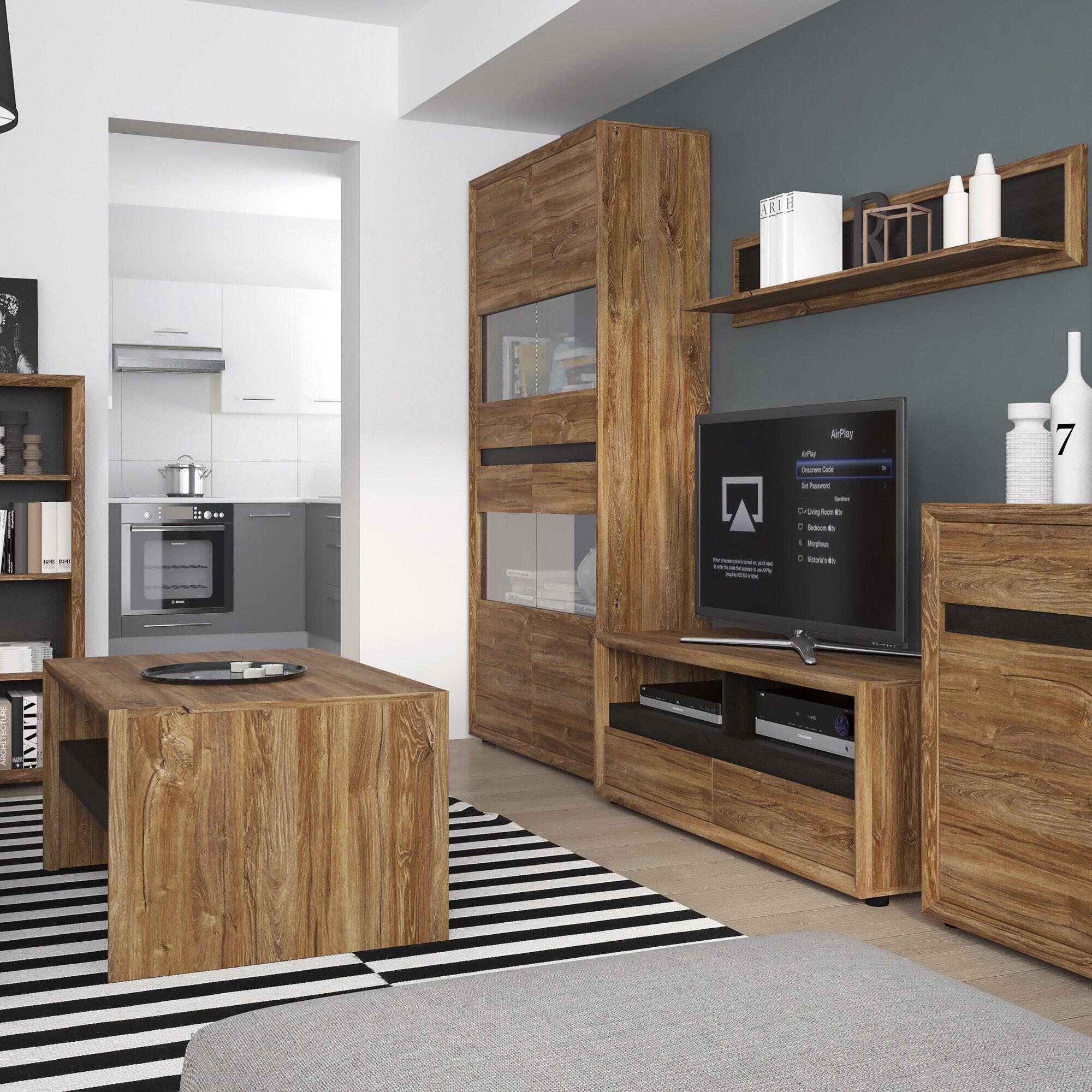 home loft concept dekoregal messina. Black Bedroom Furniture Sets. Home Design Ideas