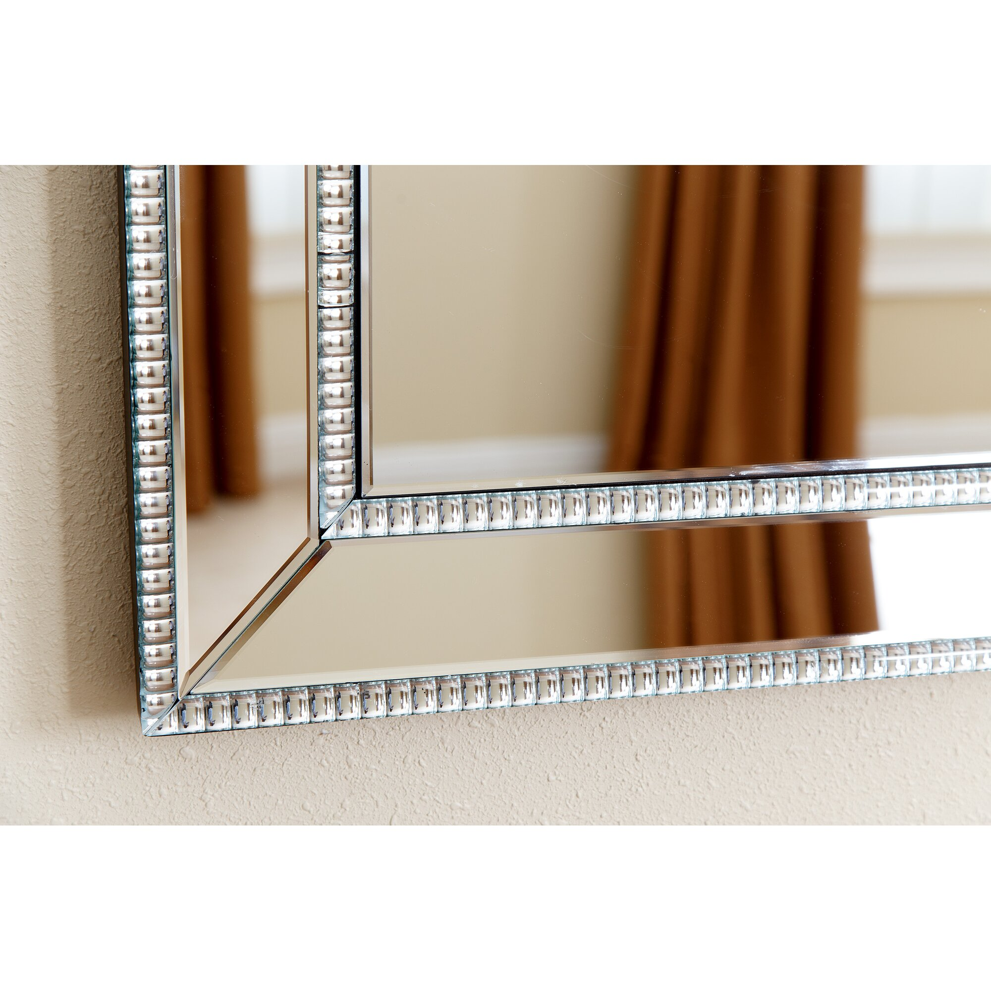 Leaning Floor Mirror. Cheap Best Extra Large Wall Mirrors Ideas On ...