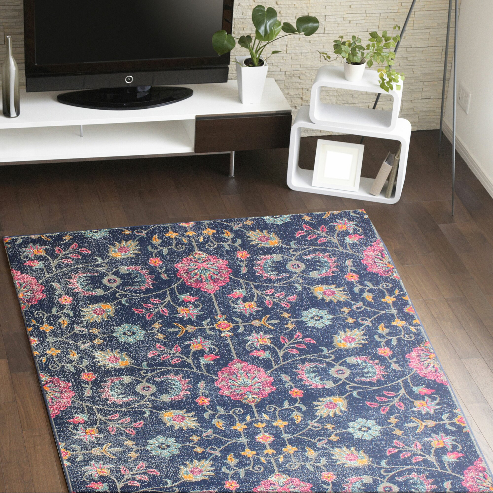ikat flooring space paris bath design metallic fluffy carpets salmon cool aqua rugs your living colored rug neutral for white chic area wayfair coral and navy joss main