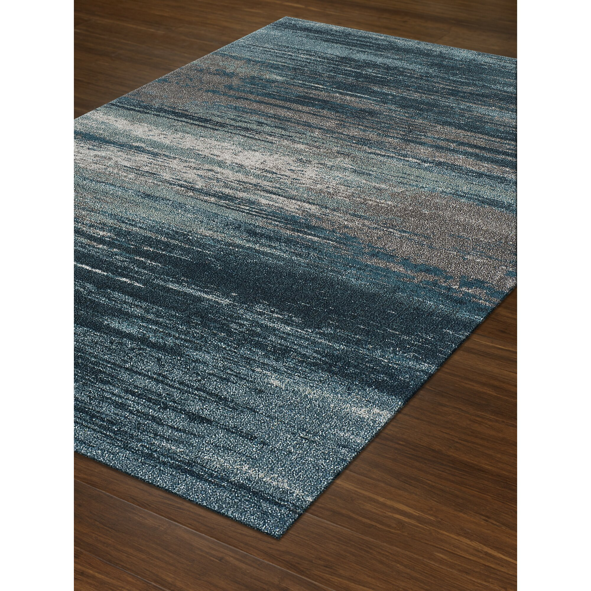 Turquoise And Gray Area Rugs Marvellous Design Blue 8x10