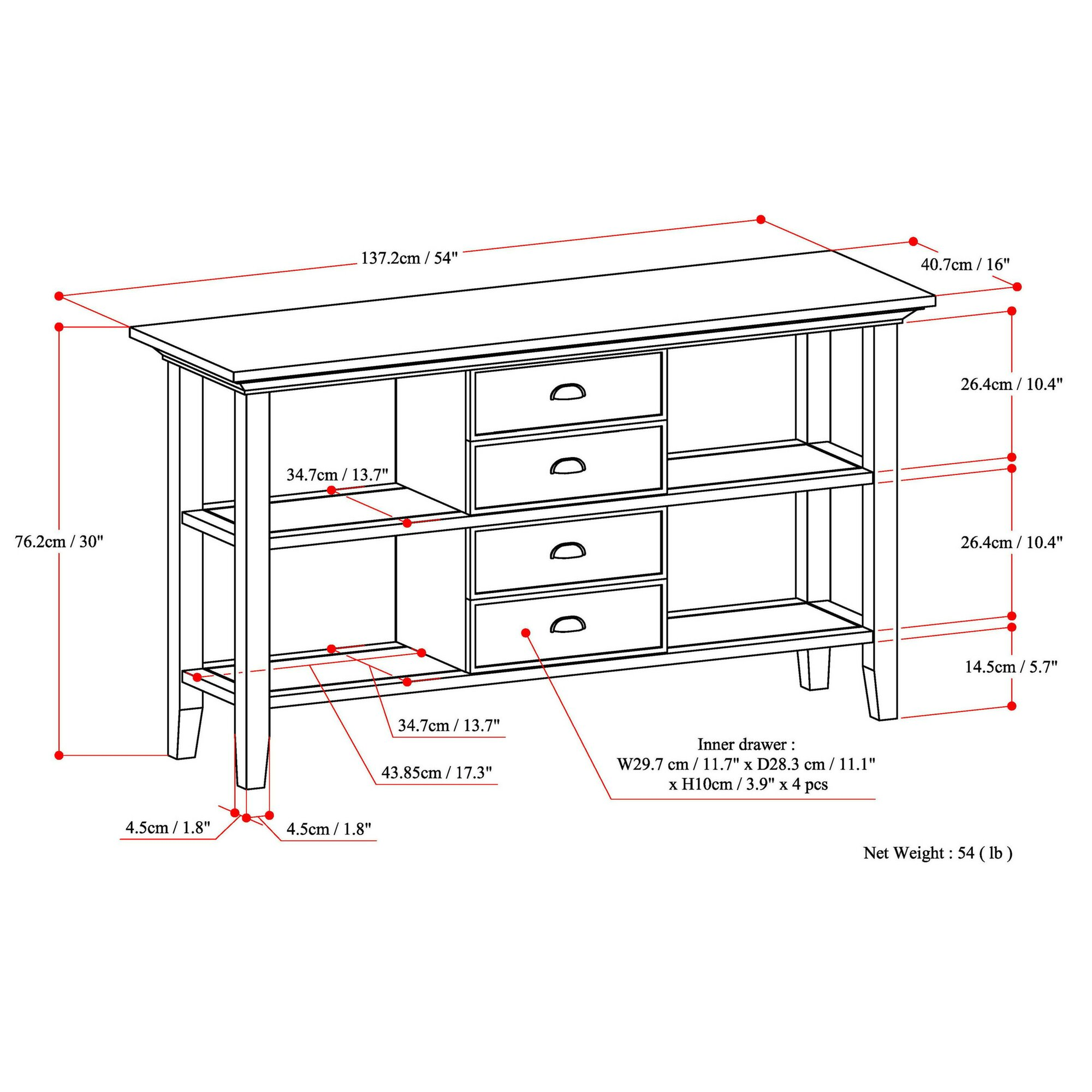 Monarch Specialties Inc  Console Table I 2448 I 2449 Mnq2503 also Carmen White Dressing Table Vanity Mirror in addition Sterk Furniture  pany Cityscape Console Table CS66333608JARF WLWP1031 also Collapsible Bed Frame moreover 77 Pink Hearts Bed Frame. on sofa day beds