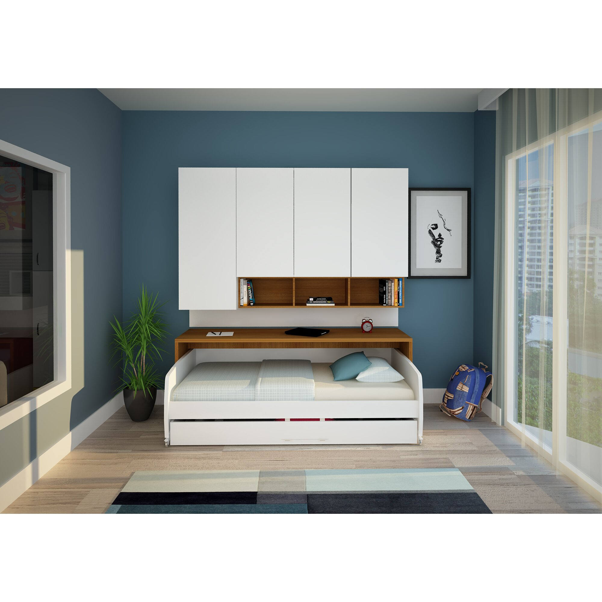 Letto Zip Bed For Sale Scott Bed By Meridiani Double Beds Beds