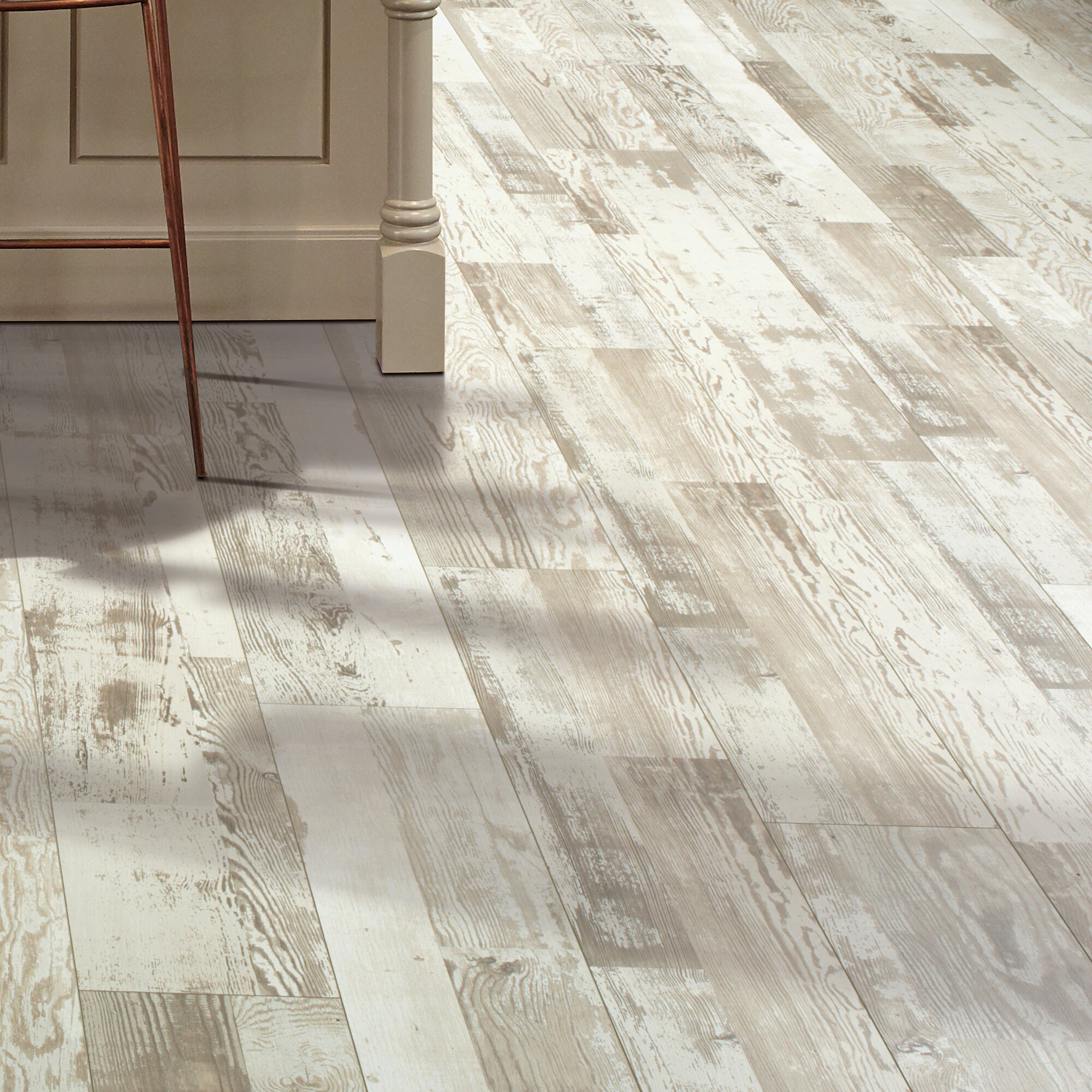 White Laminate Flooring xp coastal pine 10 mm thick x 4 78 in wide x Cashe Hills 8 X 47 X 787mm Pine Laminate