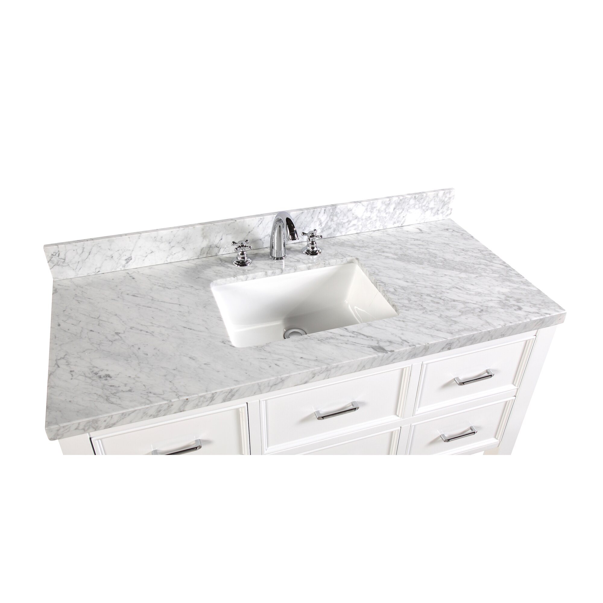Custom Bathroom Vanities Nh custom bathroom vanities nh : brightpulse