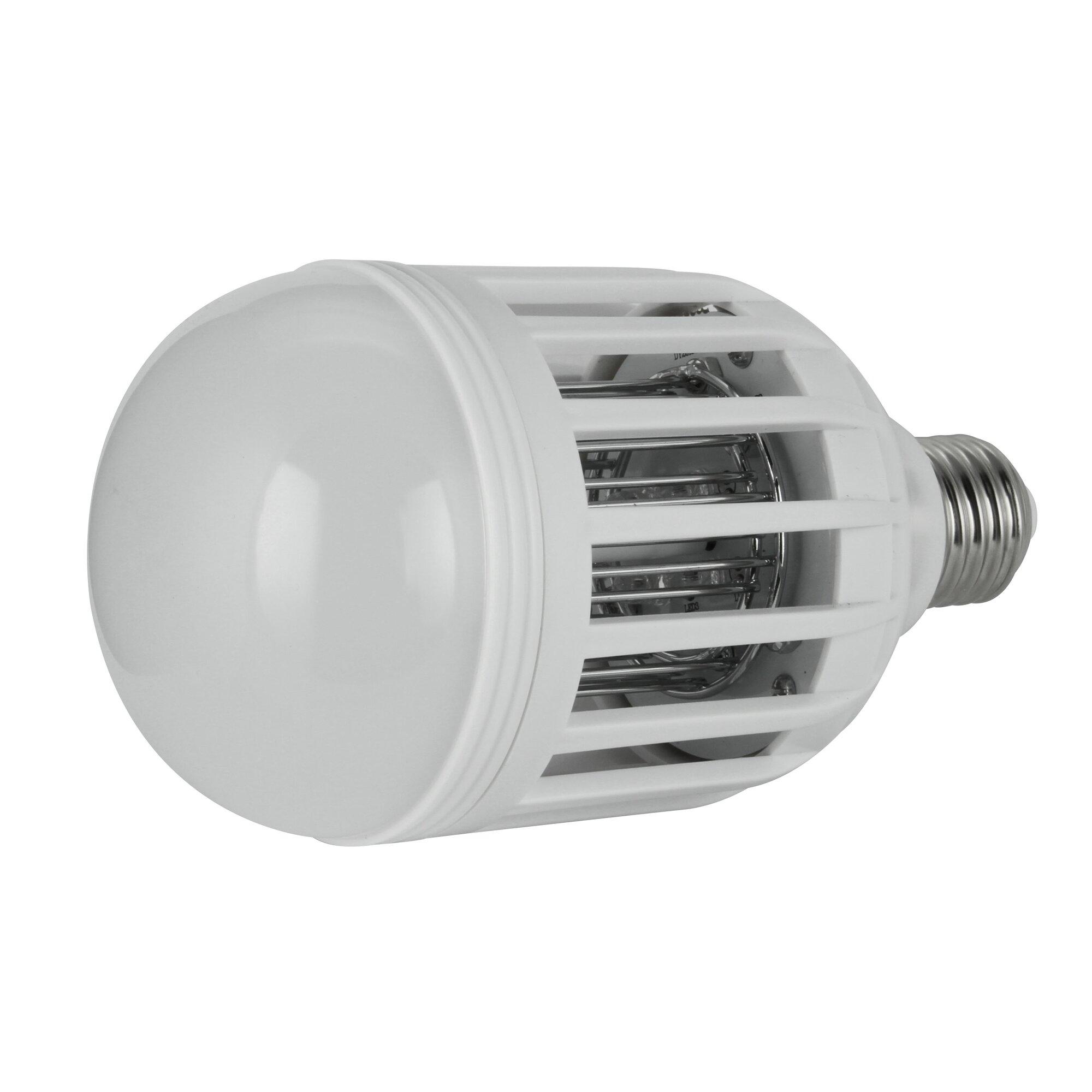 Kalorik Zapbulb 10w E26 Medium Led Light Bulb Reviews